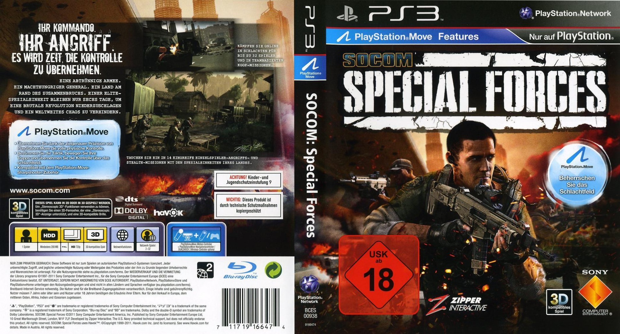 PS3 coverfullHQ (BCES00938)