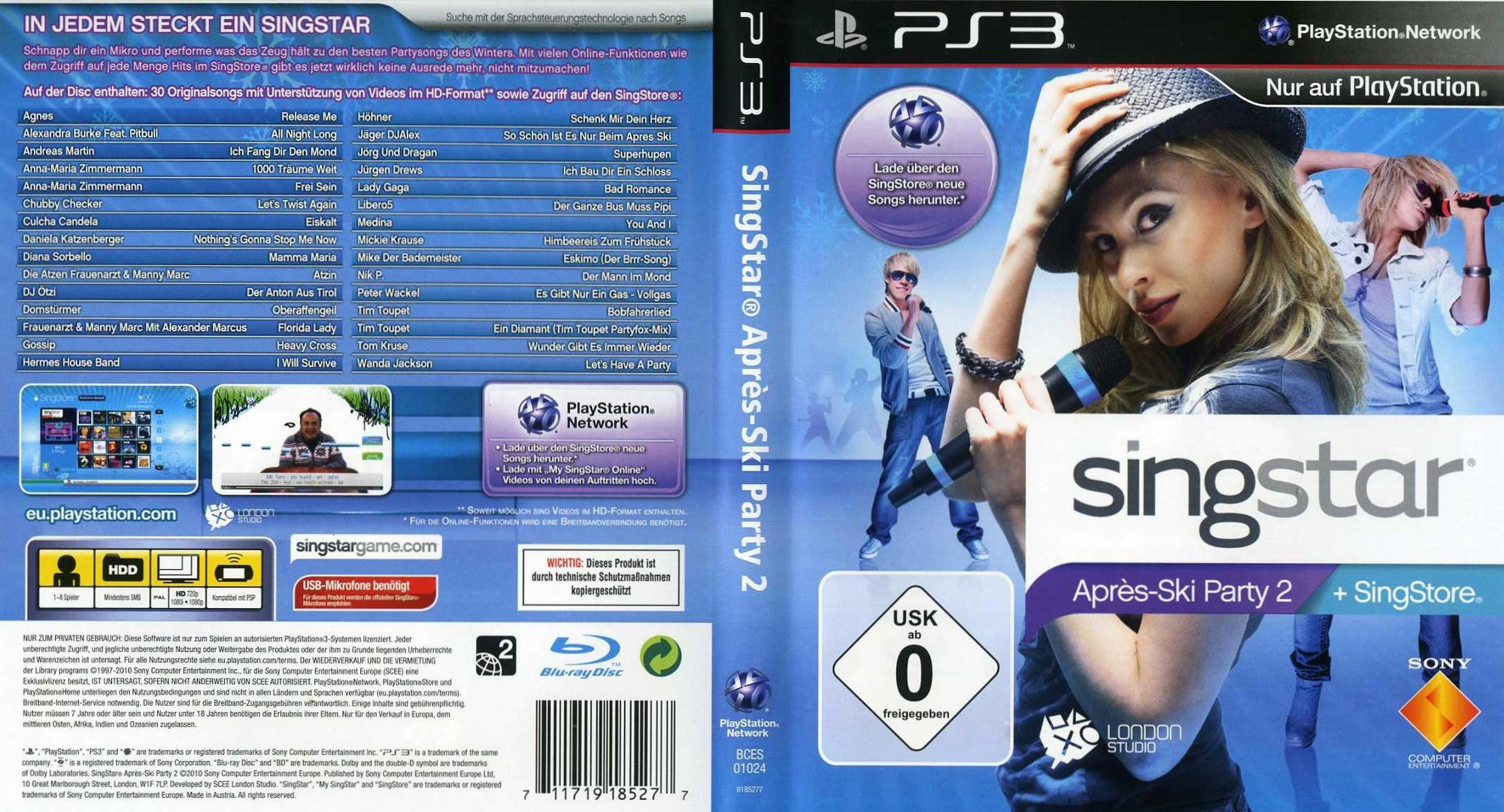 PS3 coverfullHQ (BCES01024)