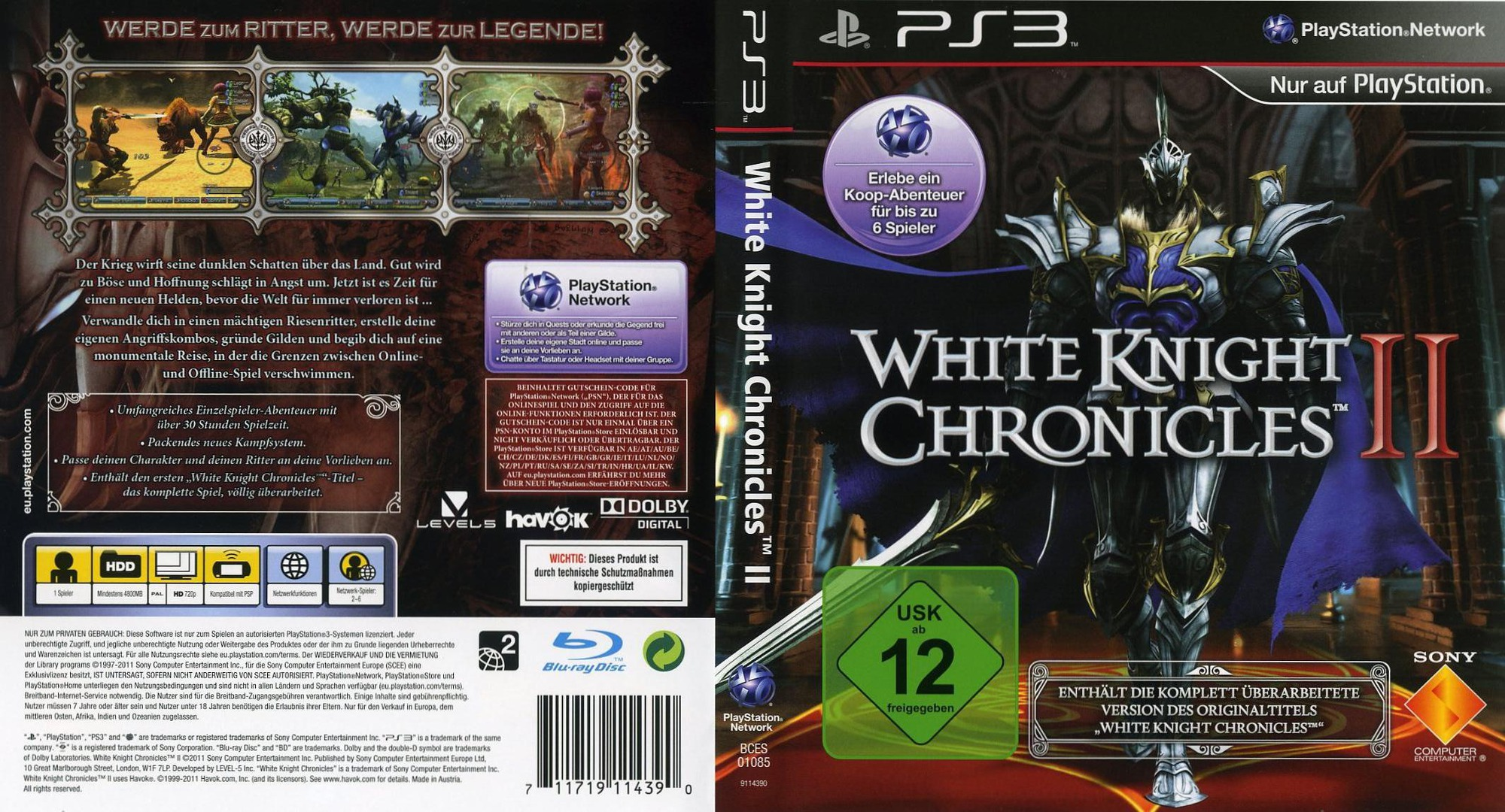 PS3 coverfullHQ (BCES01085)