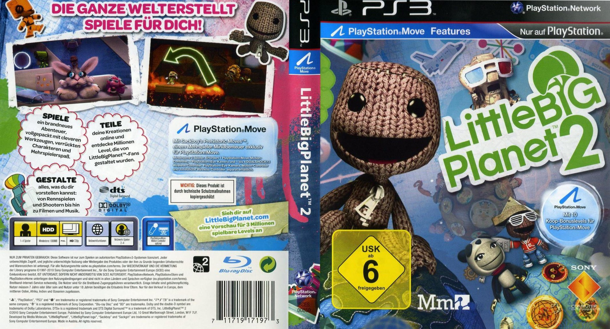 PS3 coverfullHQ (BCES01086)