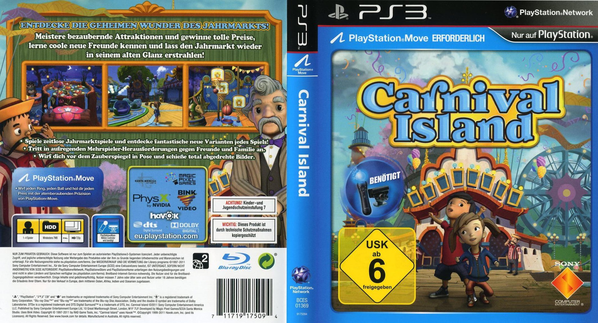 PS3 coverfullHQ (BCES01369)