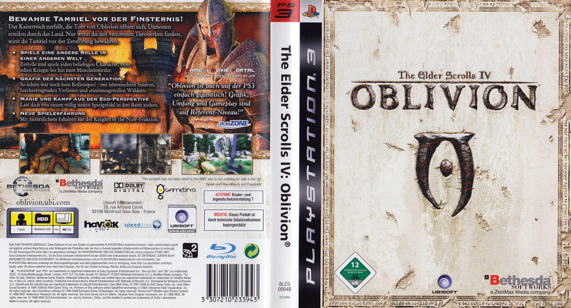 PS3 coverfullHQ (BLES00048)