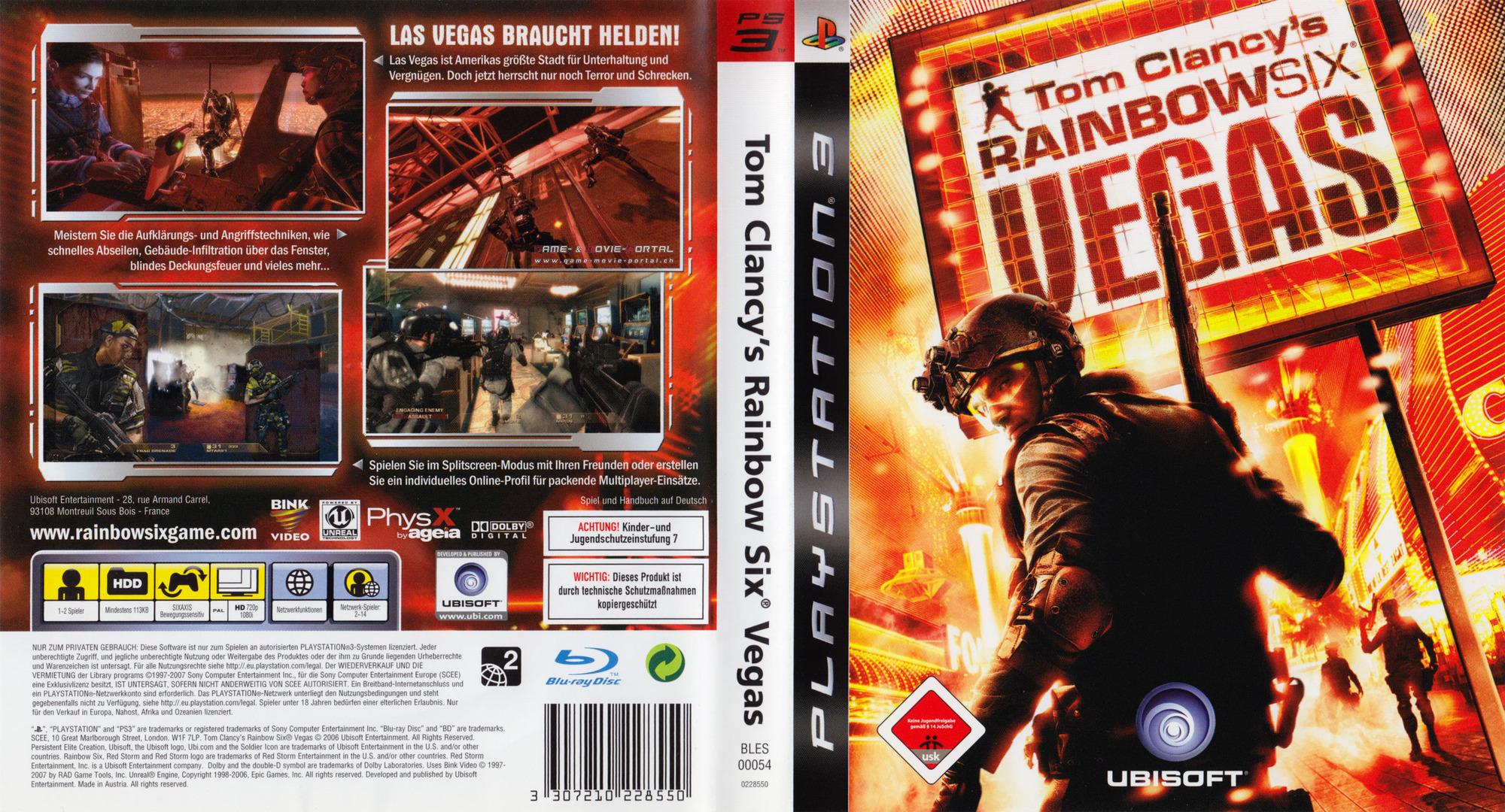 PS3 coverfullHQ (BLES00054)
