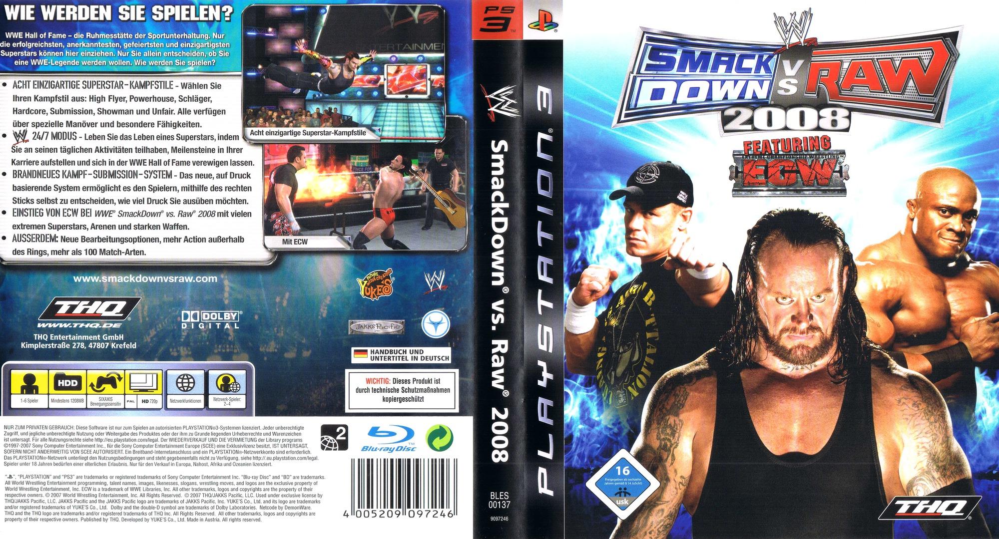 PS3 coverfullHQ (BLES00137)