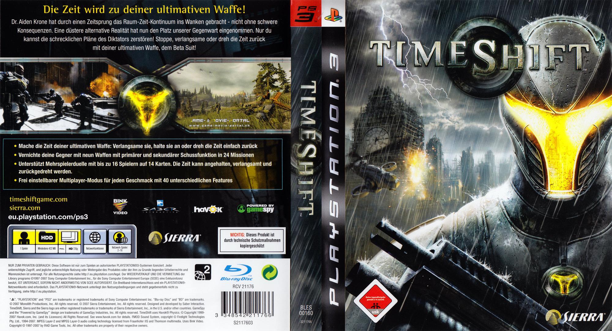 PS3 coverfullHQ (BLES00160)
