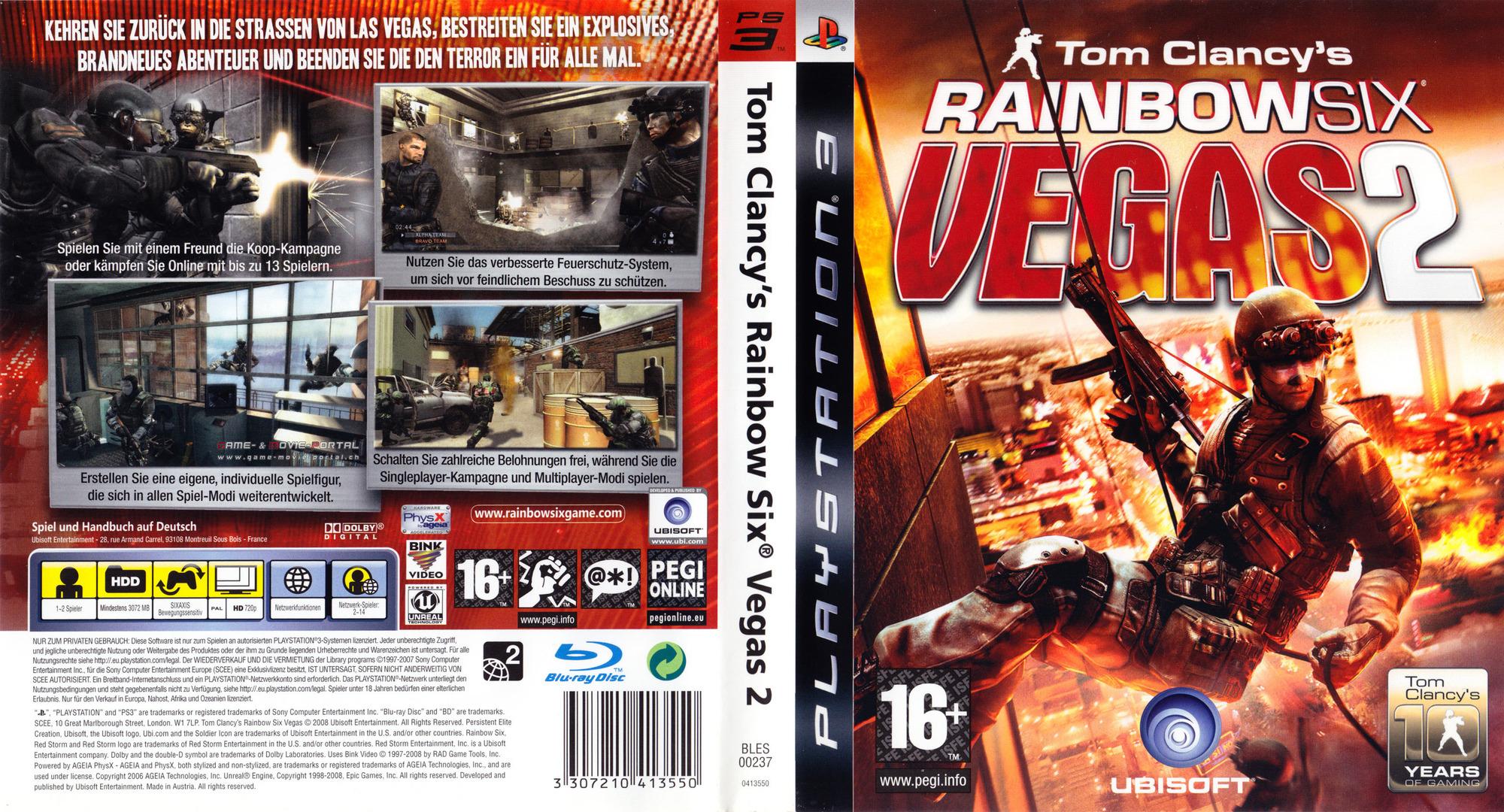 PS3 coverfullHQ (BLES00237)