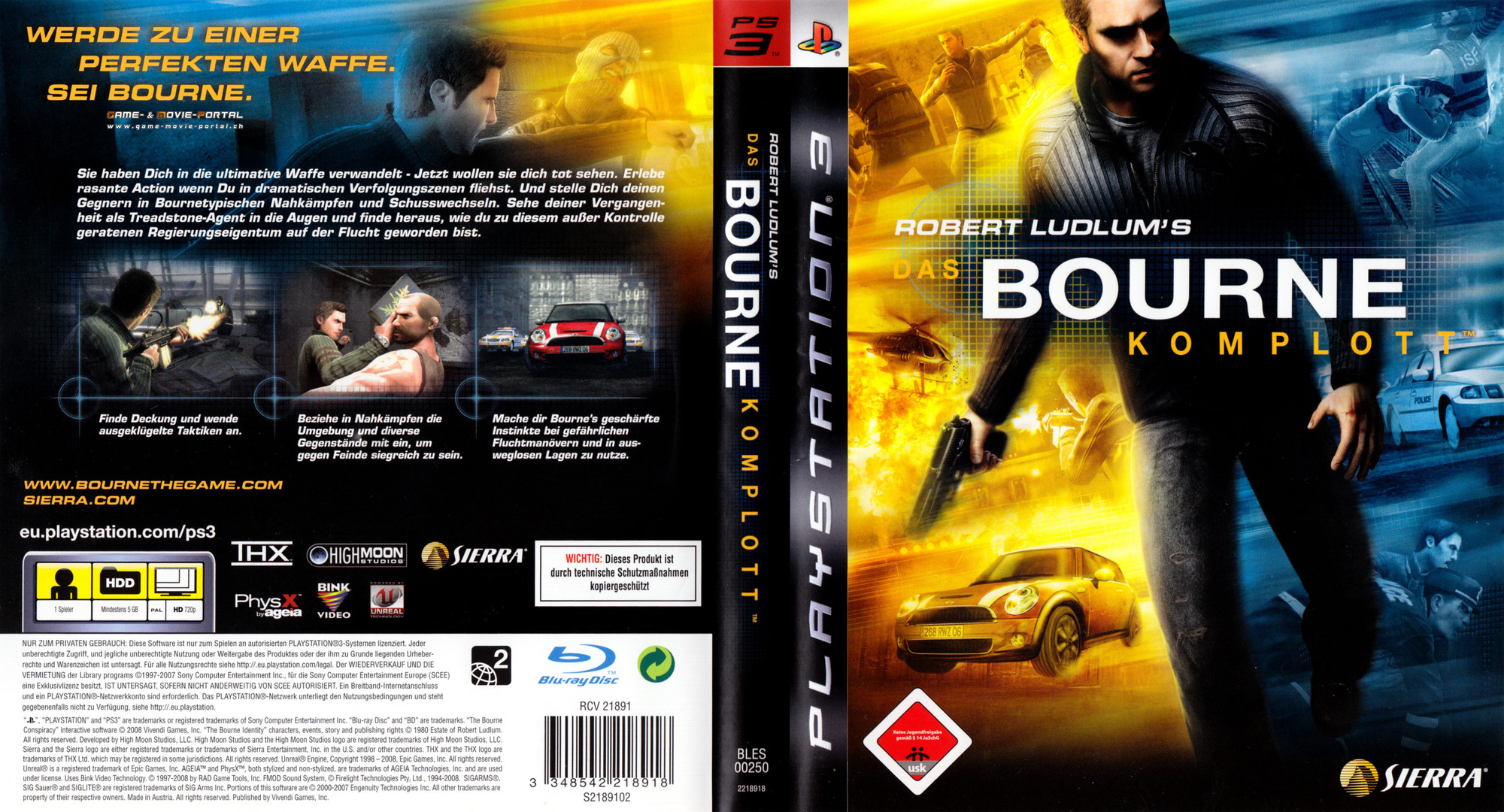PS3 coverfullHQ (BLES00250)