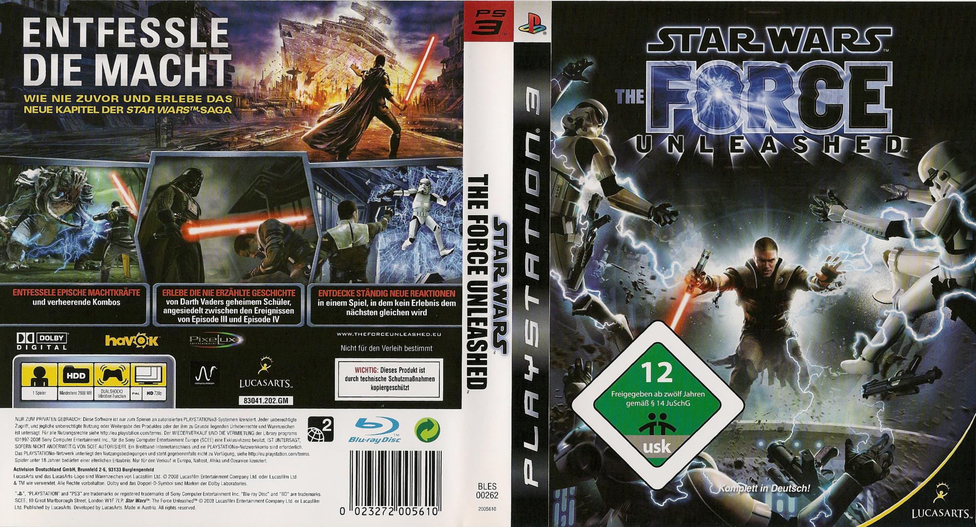 PS3 coverfullHQ (BLES00262)
