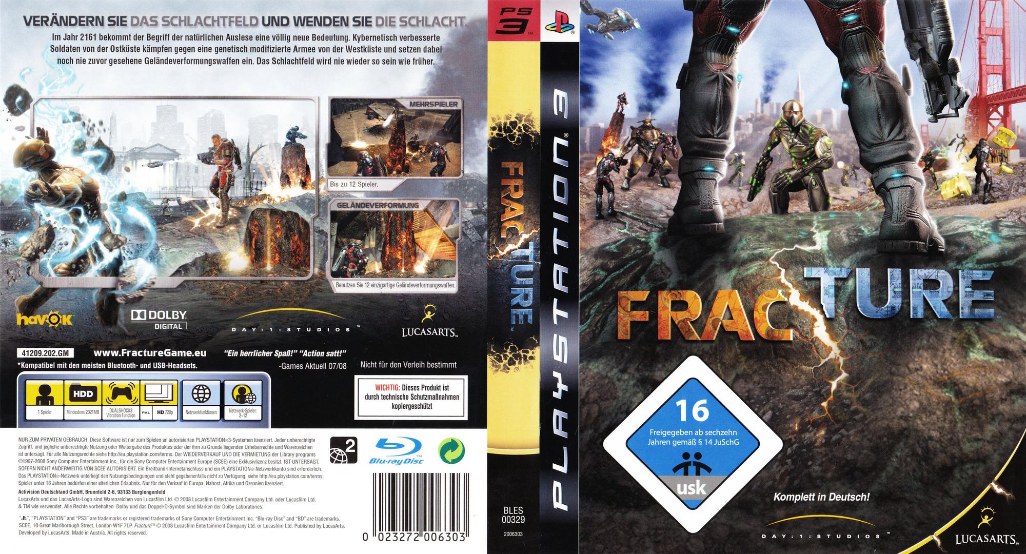 PS3 coverfullHQ (BLES00329)