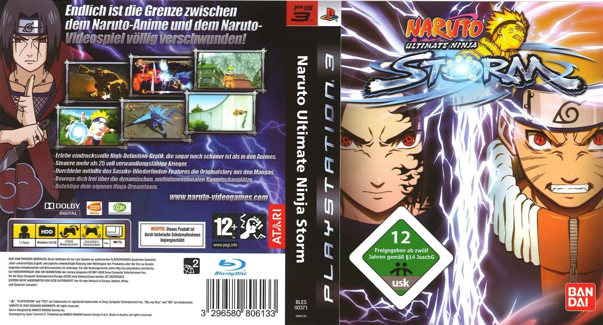 PS3 coverfullHQ (BLES00371)