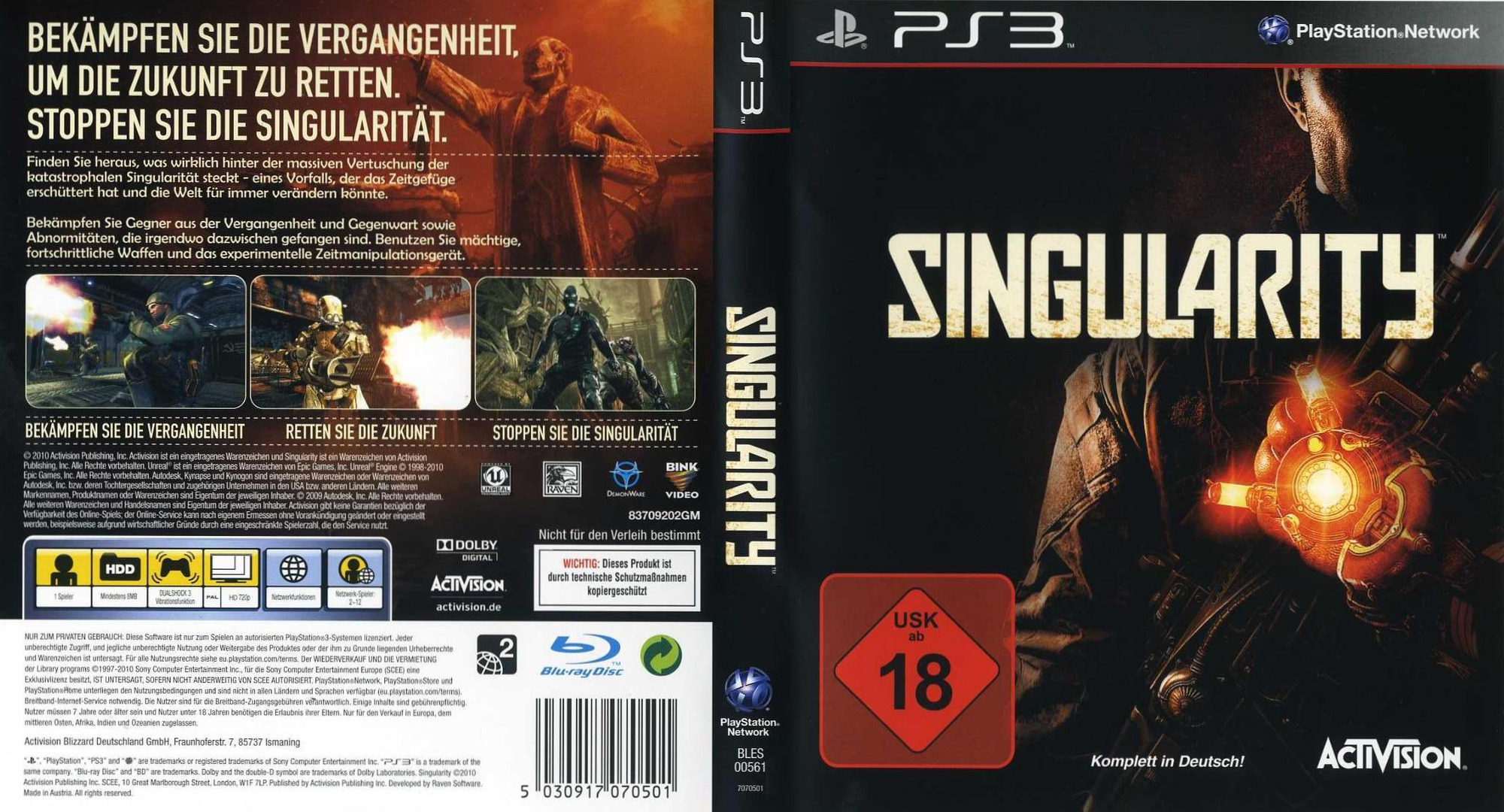 PS3 coverfullHQ (BLES00561)