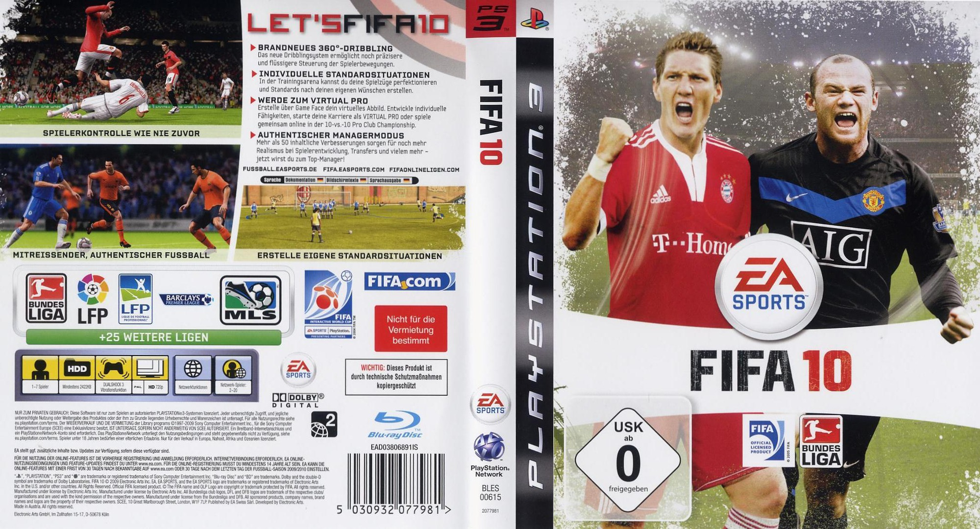 PS3 coverfullHQ (BLES00615)