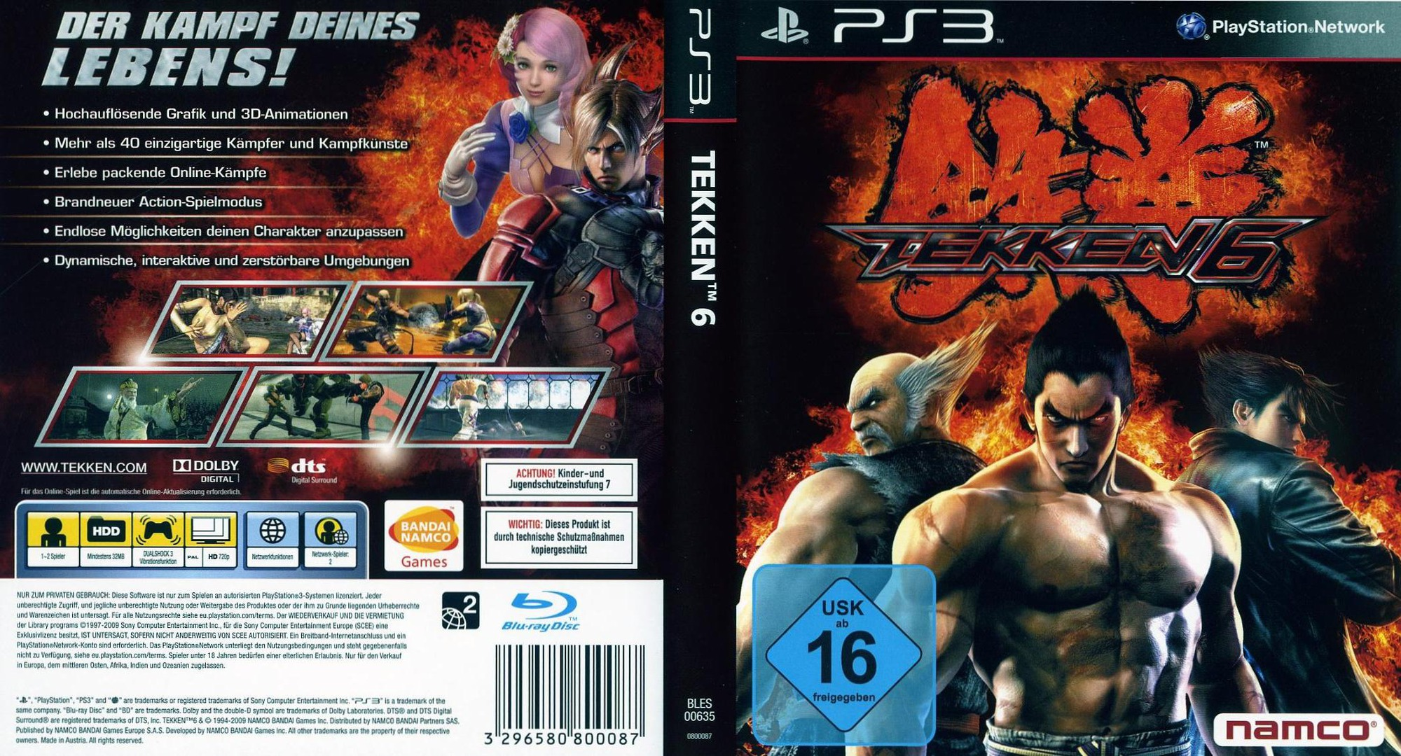 PS3 coverfullHQ (BLES00635)