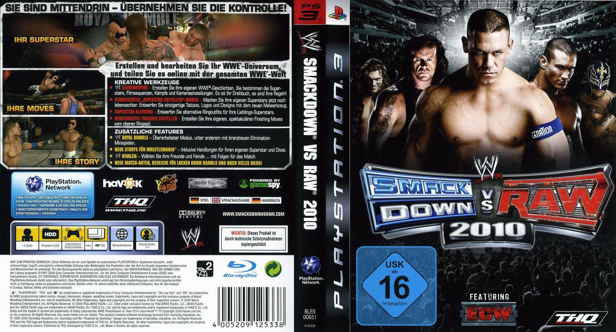 PS3 coverfullHQ (BLES00651)