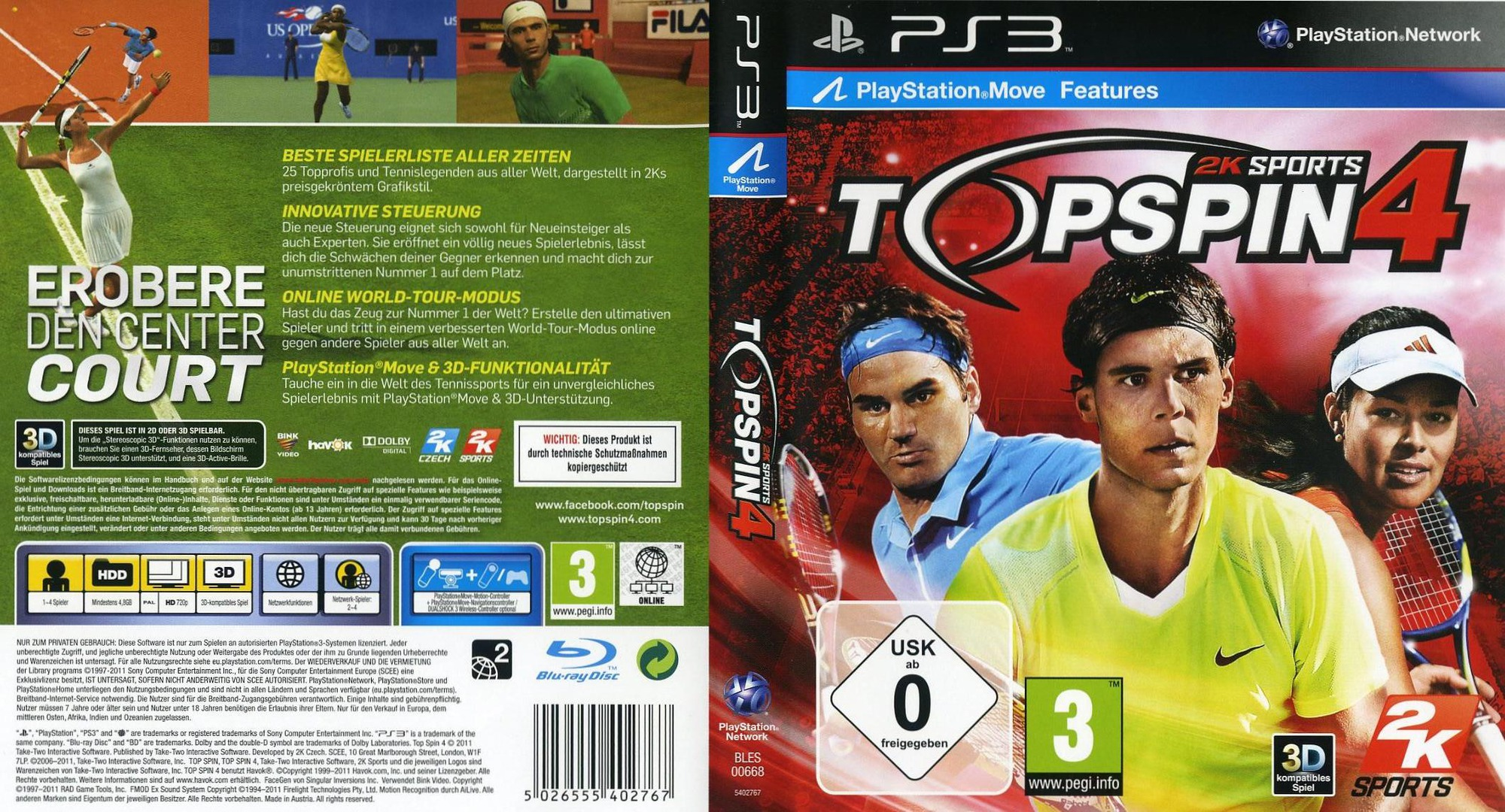 PS3 coverfullHQ (BLES00668)