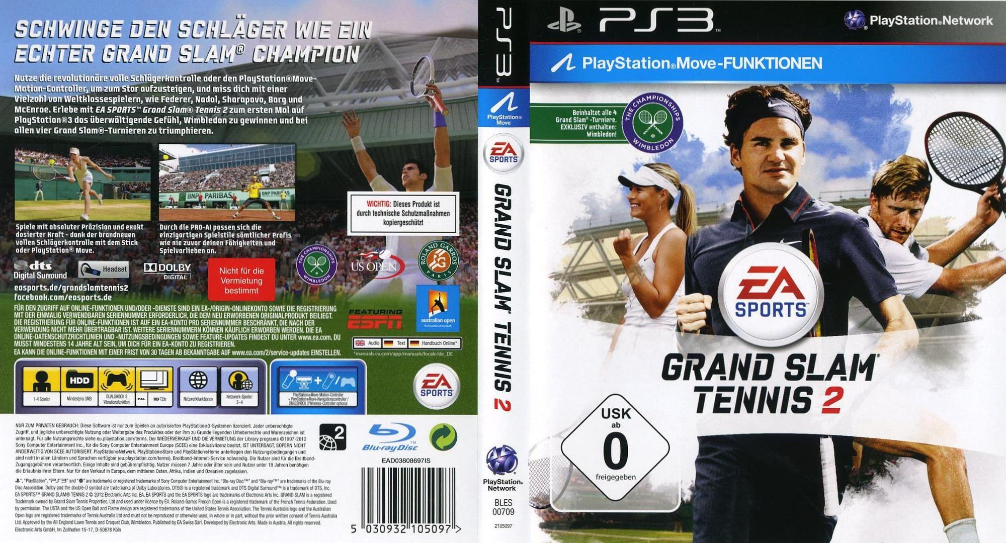 PS3 coverfullHQ (BLES00709)
