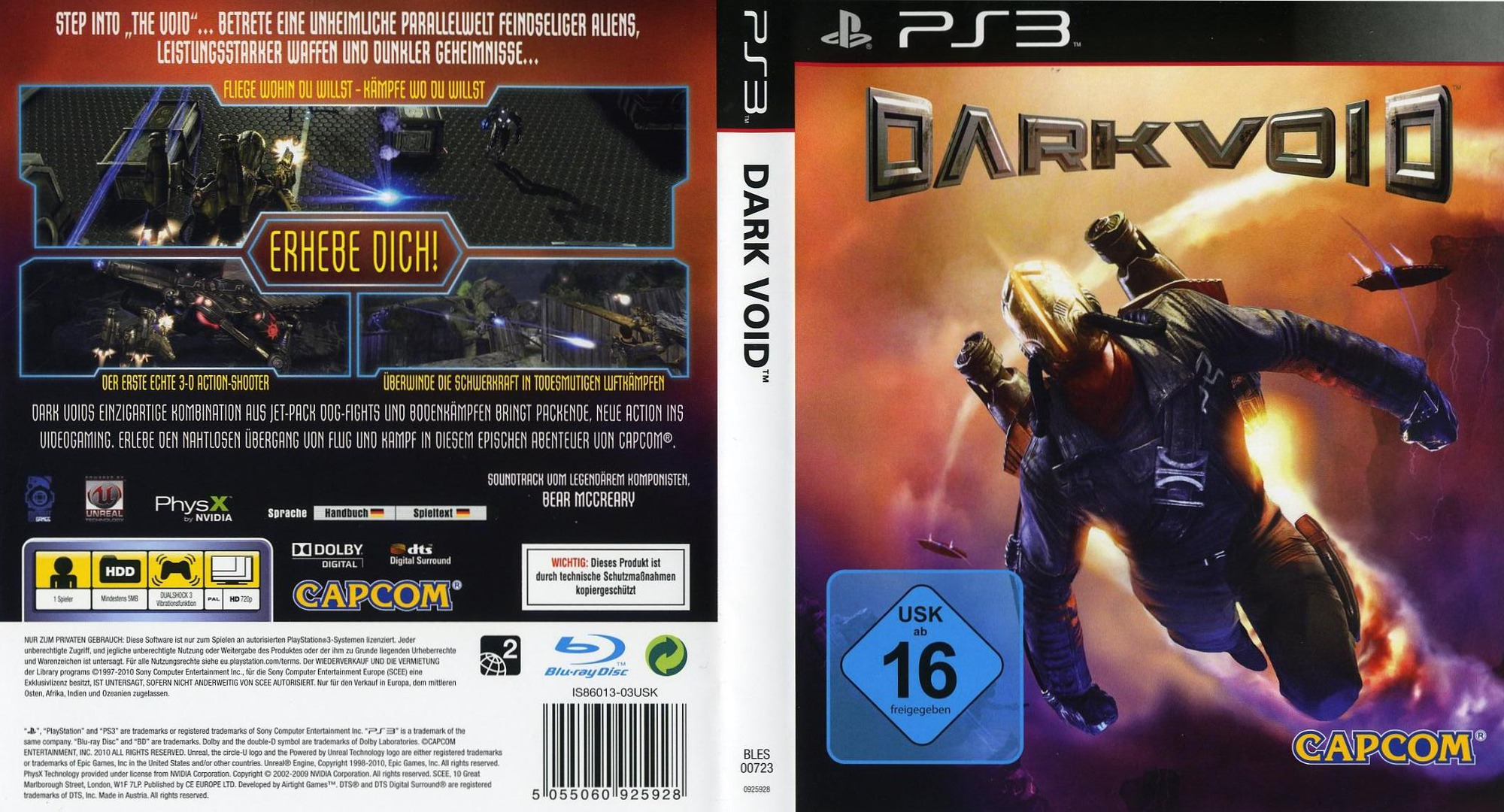 PS3 coverfullHQ (BLES00723)