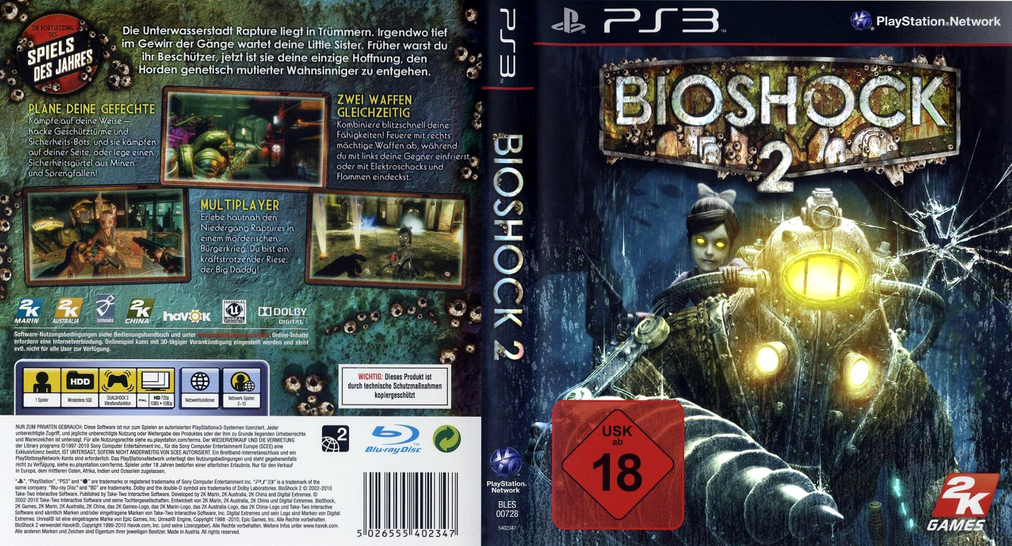 PS3 coverfullHQ (BLES00728)
