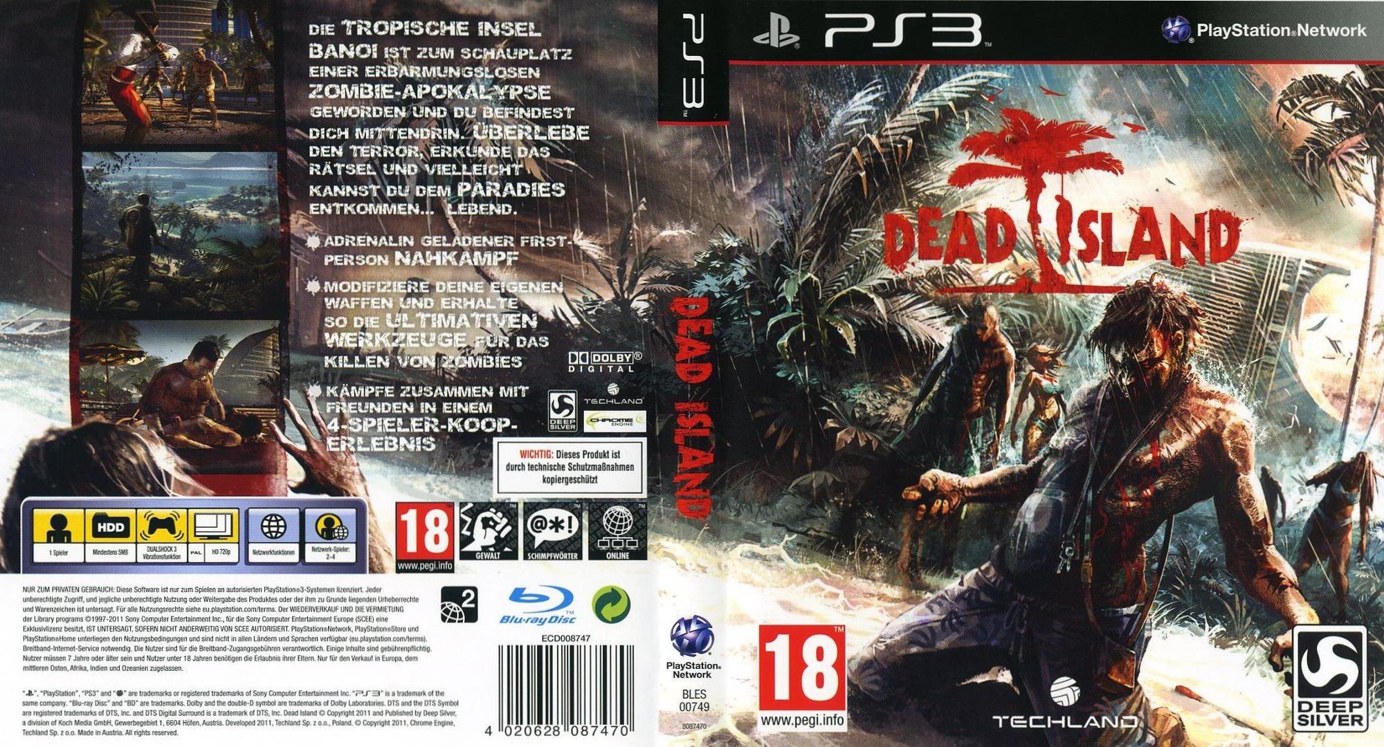 PS3 coverfullHQ (BLES00749)