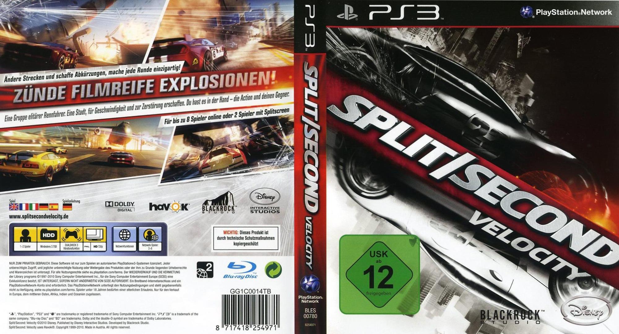 PS3 coverfullHQ (BLES00780)