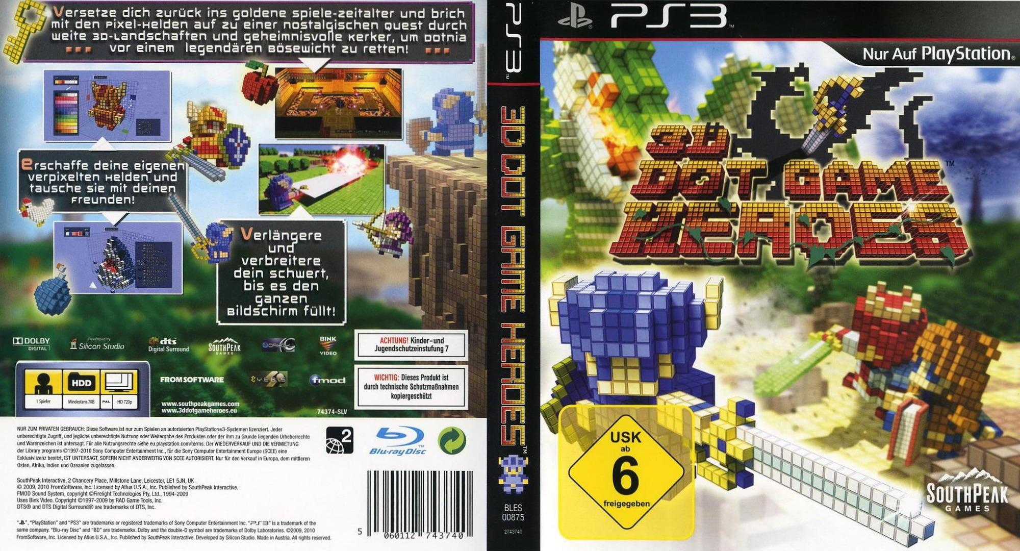 PS3 coverfullHQ (BLES00875)