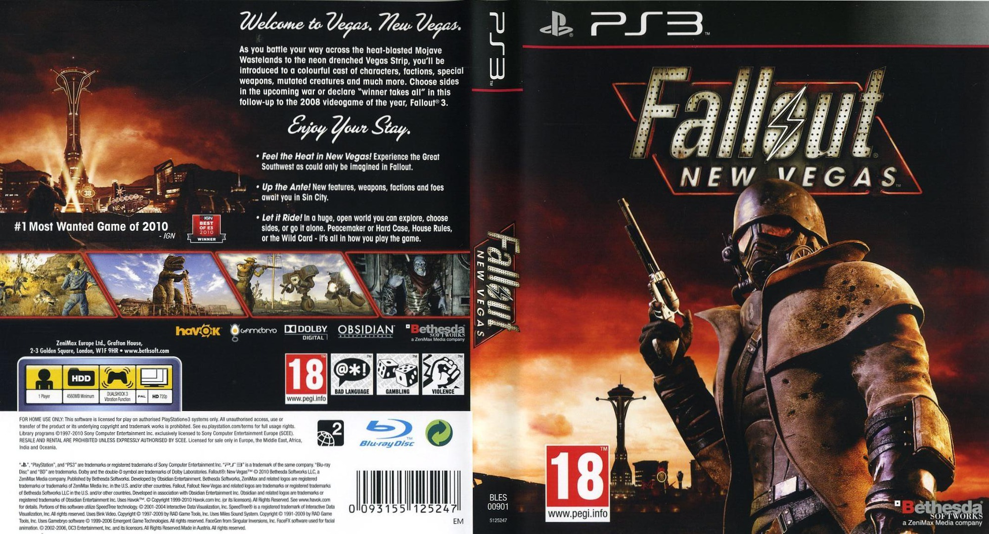 PS3 coverfullHQ (BLES00901)