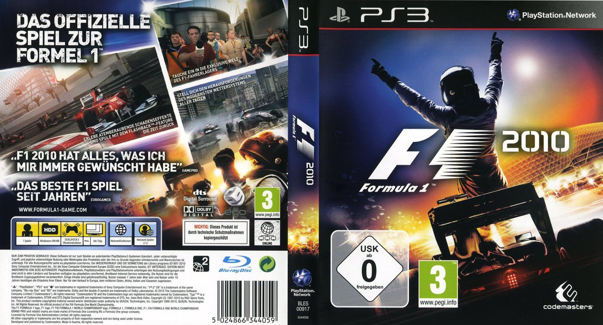 PS3 coverfullHQ (BLES00917)