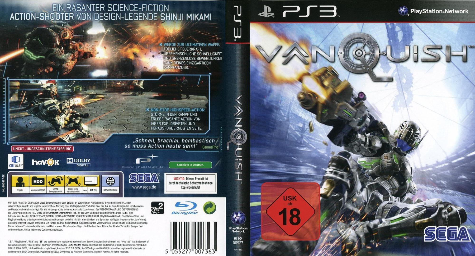 PS3 coverfullHQ (BLES00927)