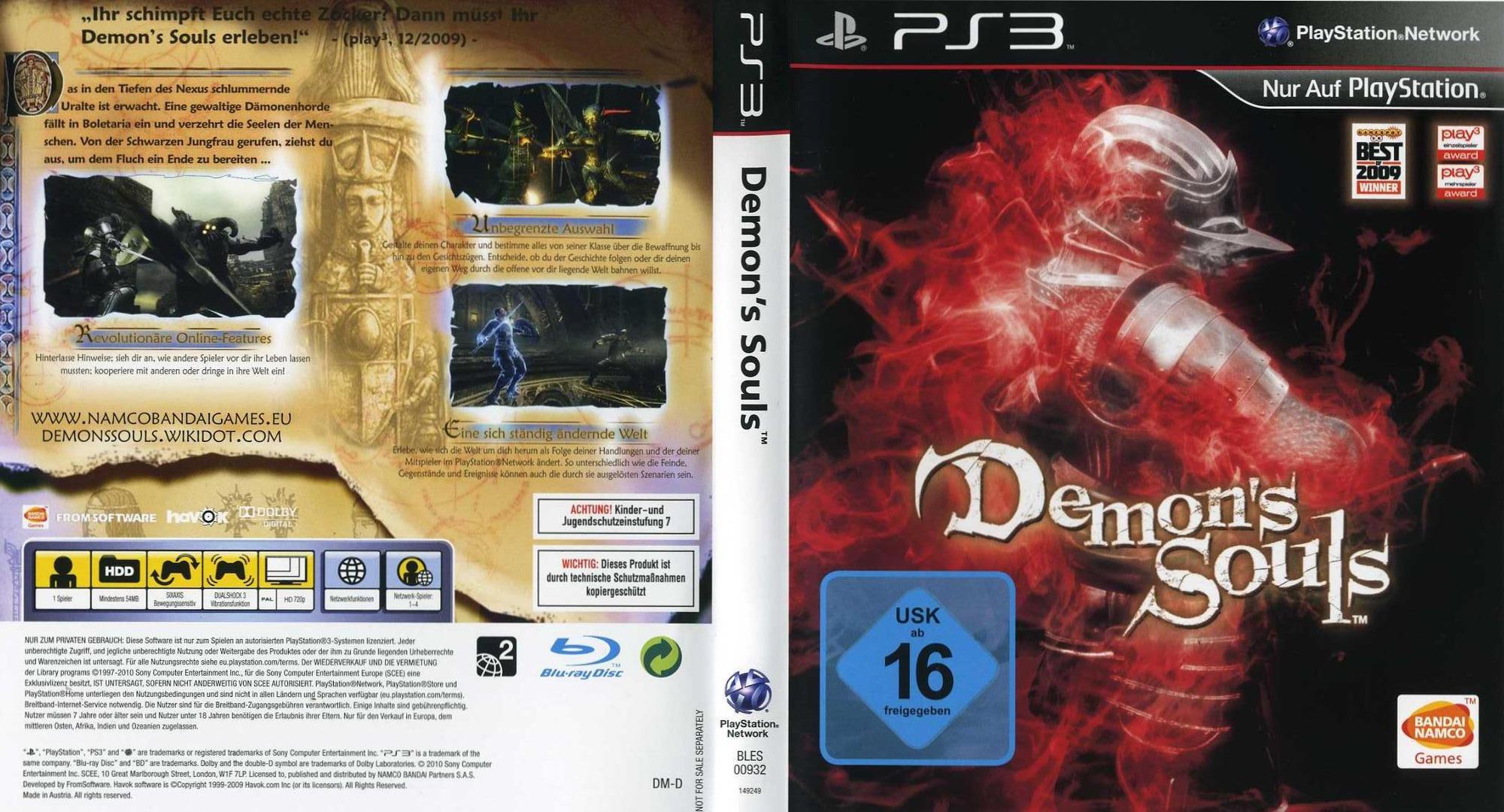 PS3 coverfullHQ (BLES00932)