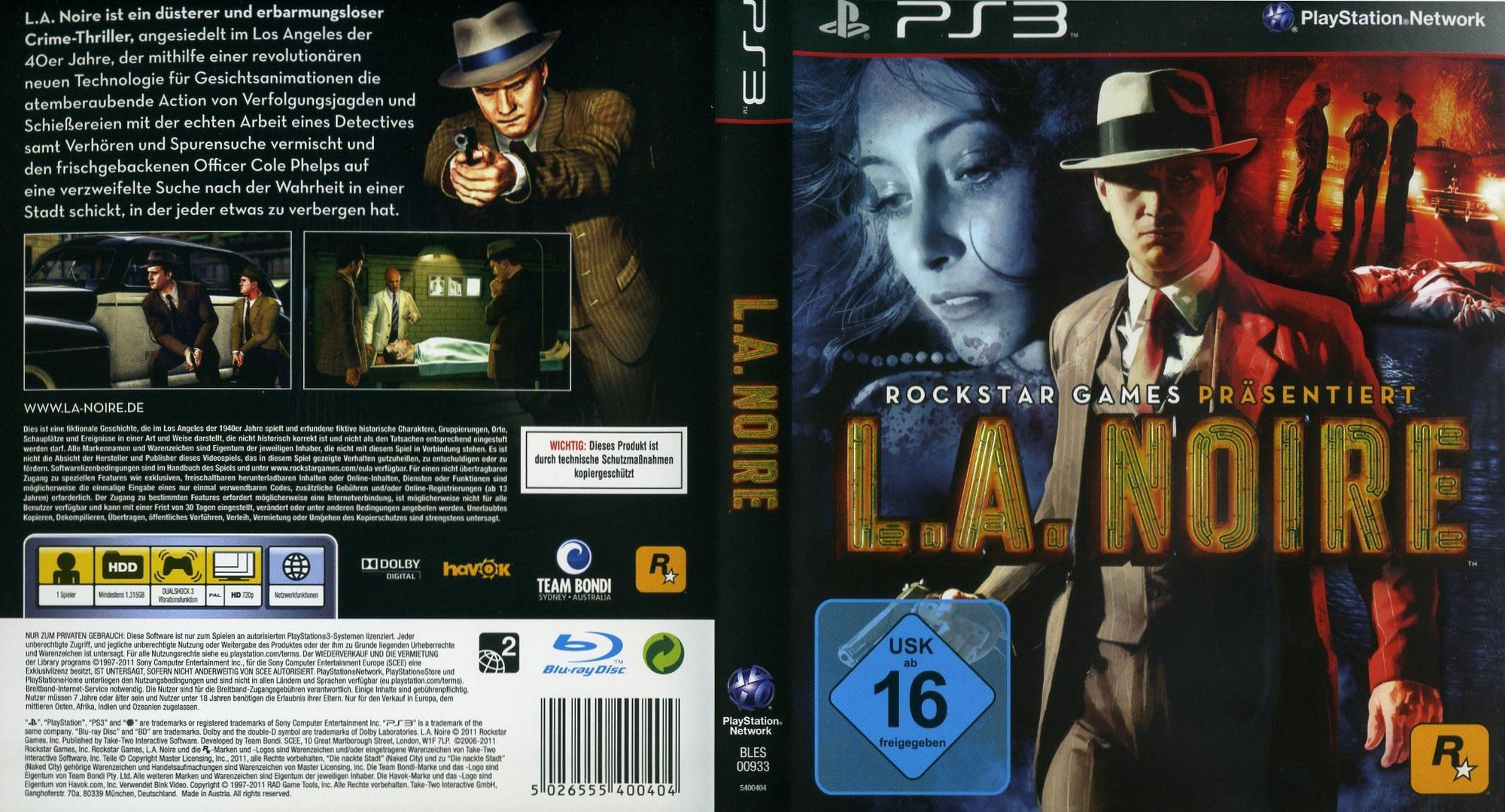 PS3 coverfullHQ (BLES00933)