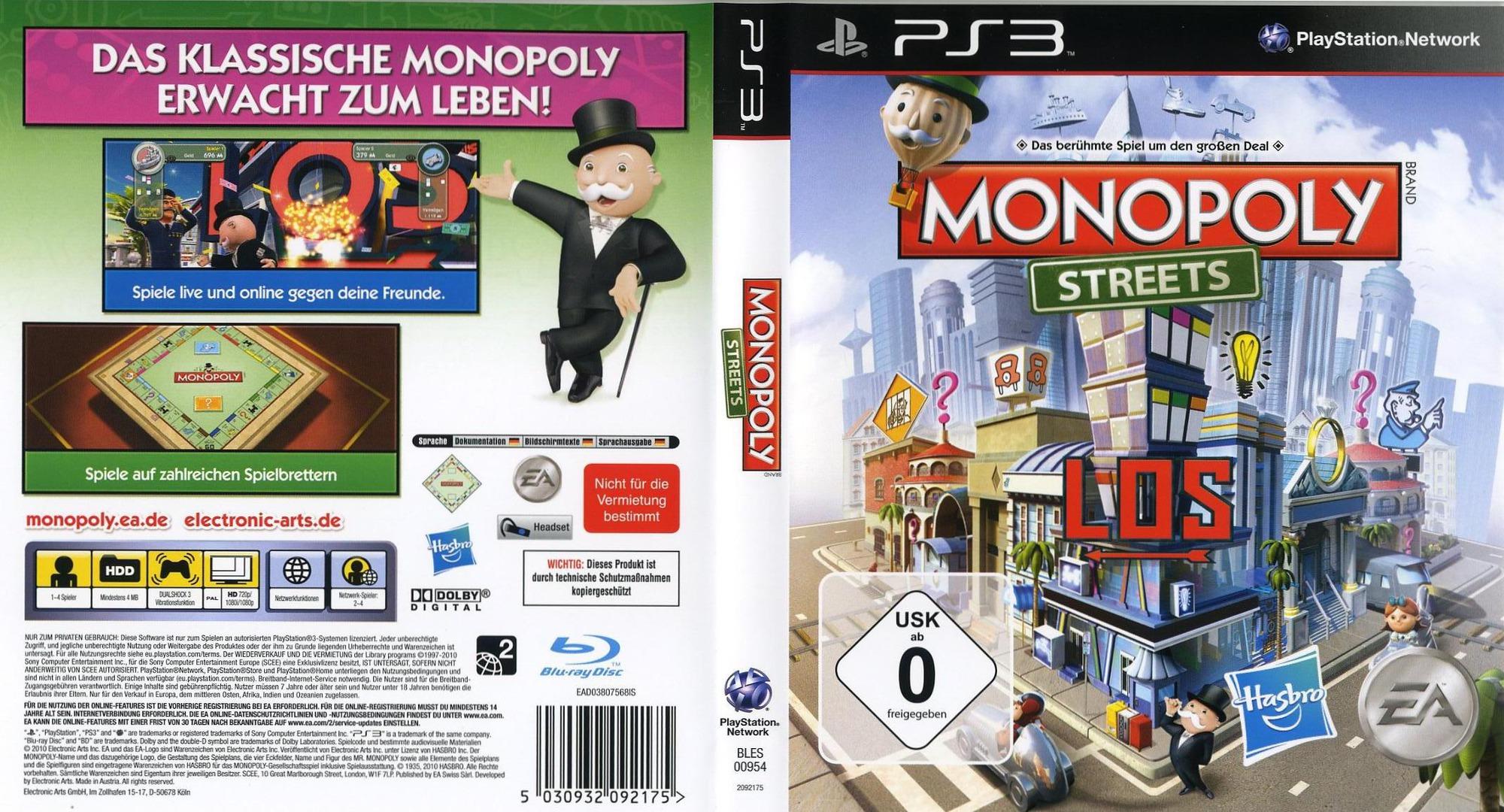 PS3 coverfullHQ (BLES00954)