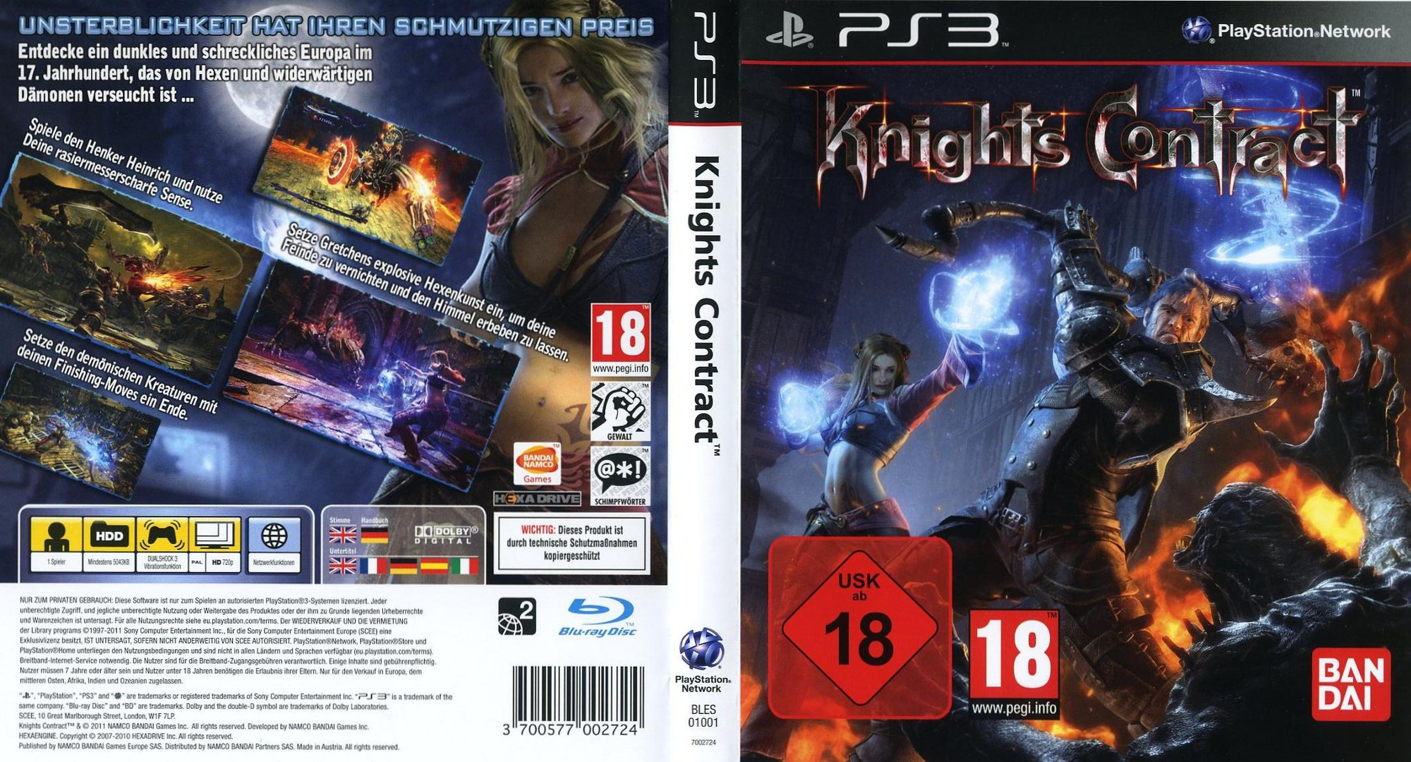 PS3 coverfullHQ (BLES01001)