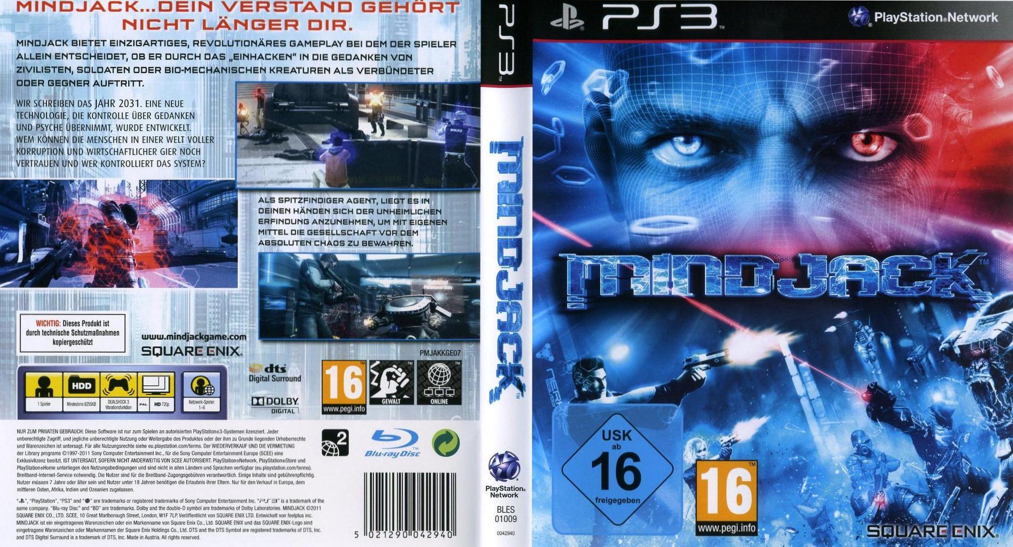 PS3 coverfullHQ (BLES01009)