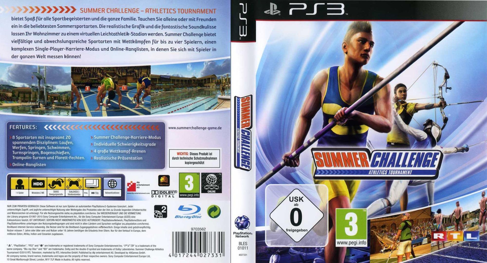 PS3 coverfullHQ (BLES01011)
