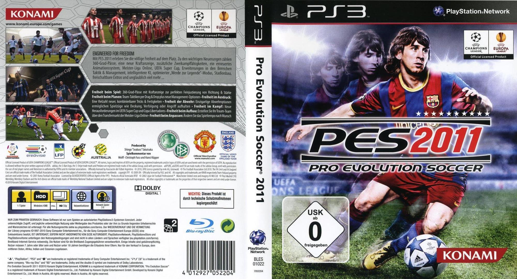 PS3 coverfullHQ (BLES01022)