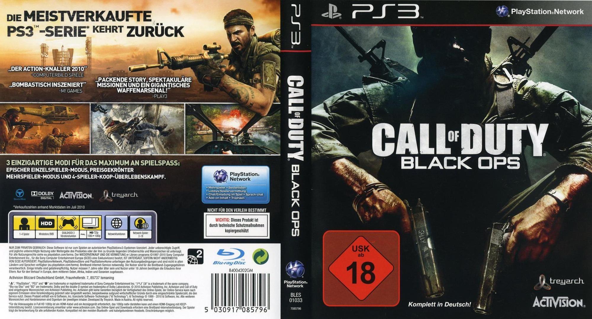 PS3 coverfullHQ (BLES01033)