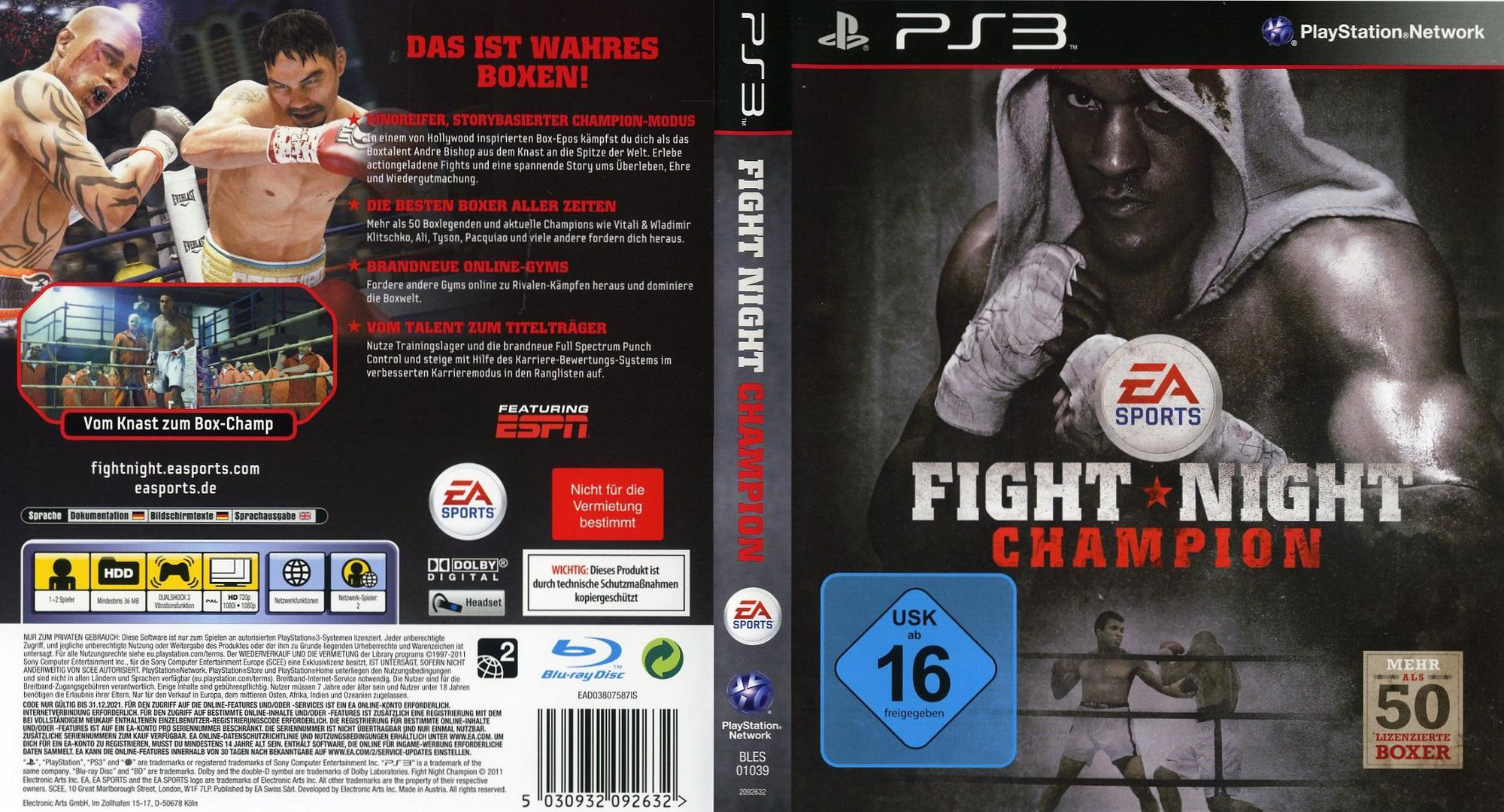 PS3 coverfullHQ (BLES01039)