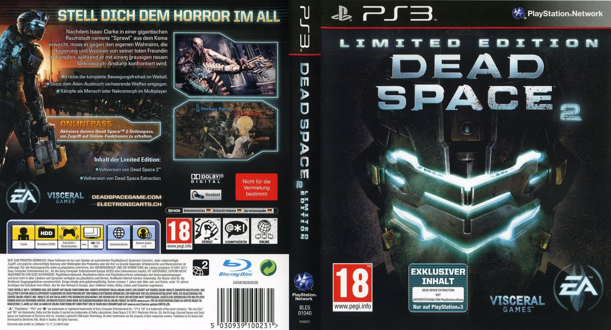 PS3 coverfullHQ (BLES01040)