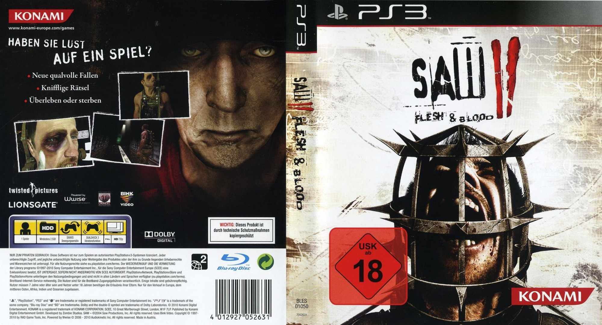 PS3 coverfullHQ (BLES01050)