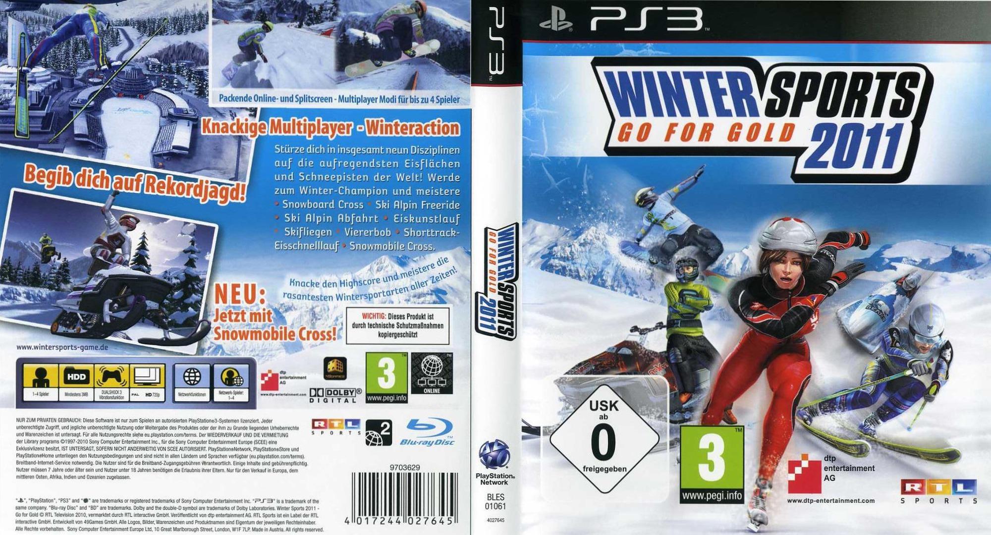 PS3 coverfullHQ (BLES01061)