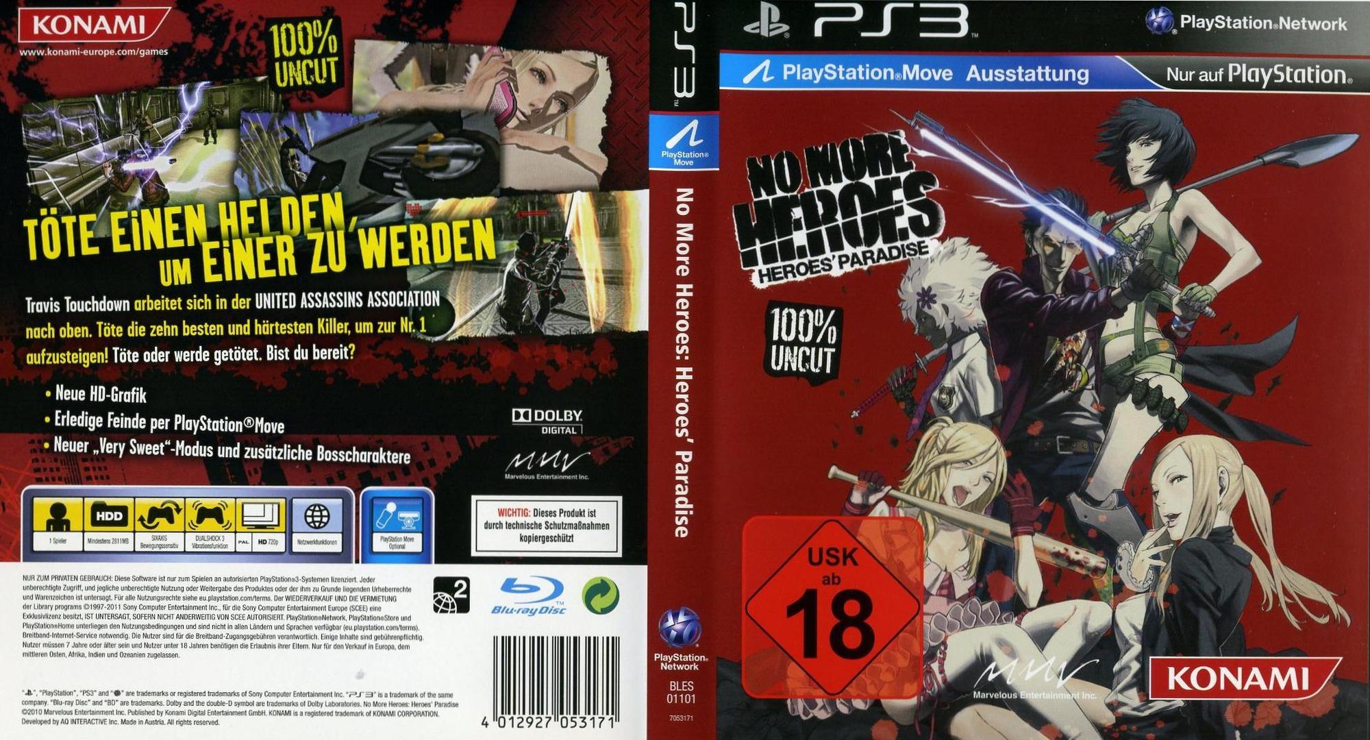 PS3 coverfullHQ (BLES01101)