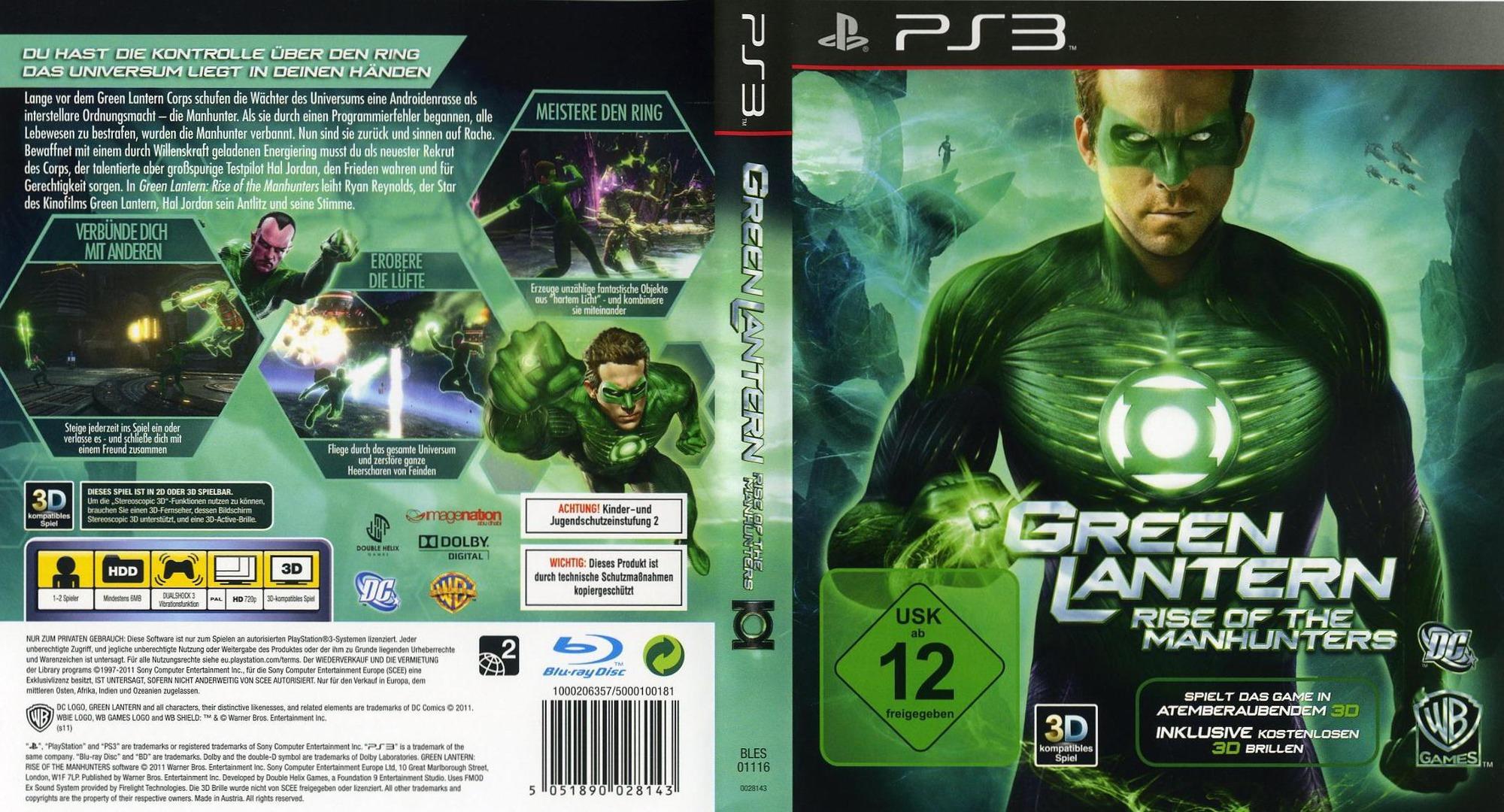 PS3 coverfullHQ (BLES01116)