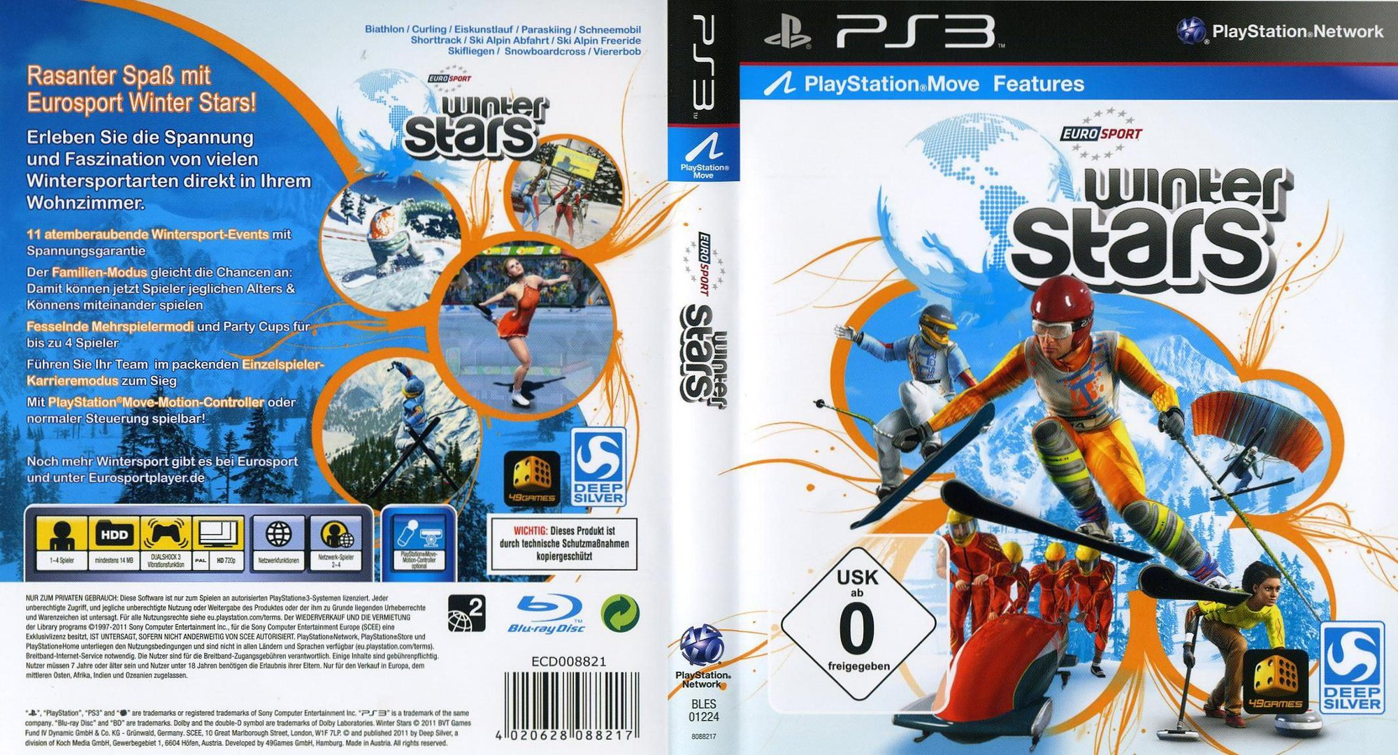 PS3 coverfullHQ (BLES01224)