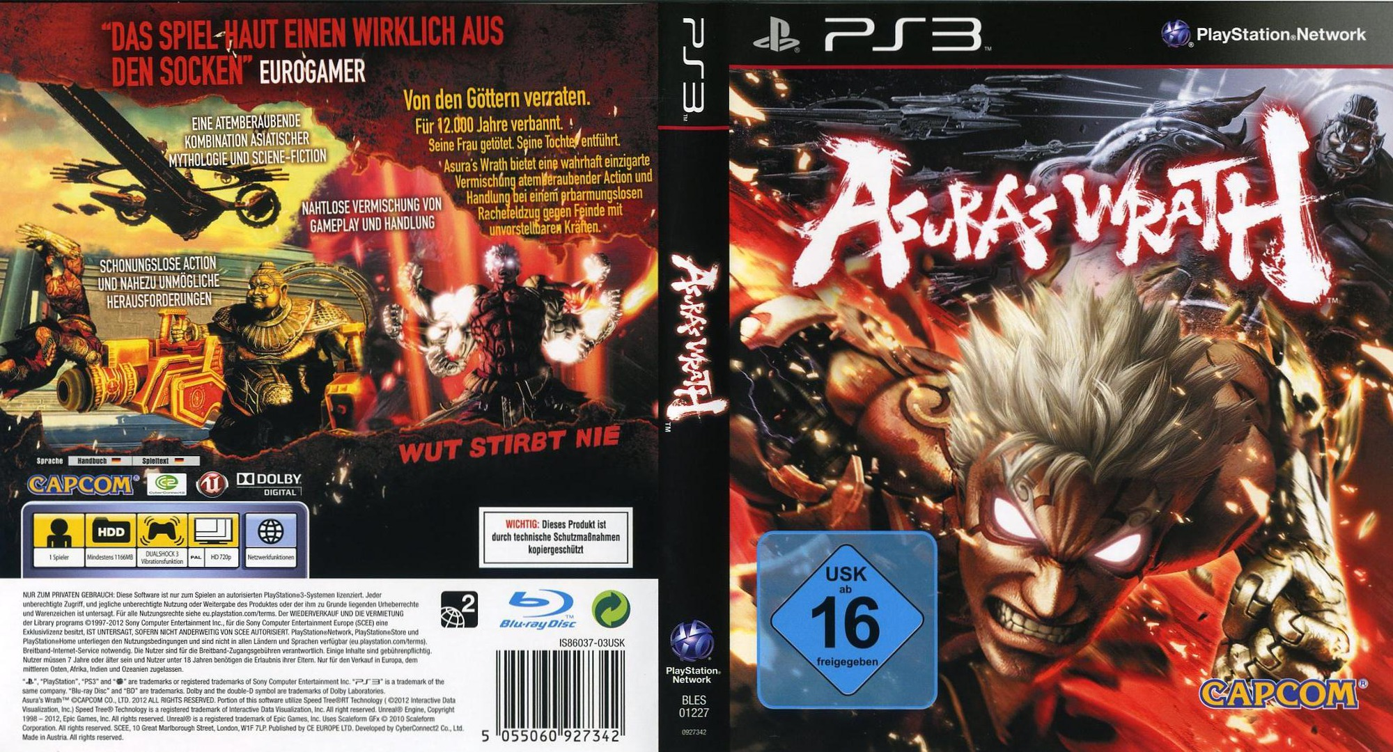 PS3 coverfullHQ (BLES01227)