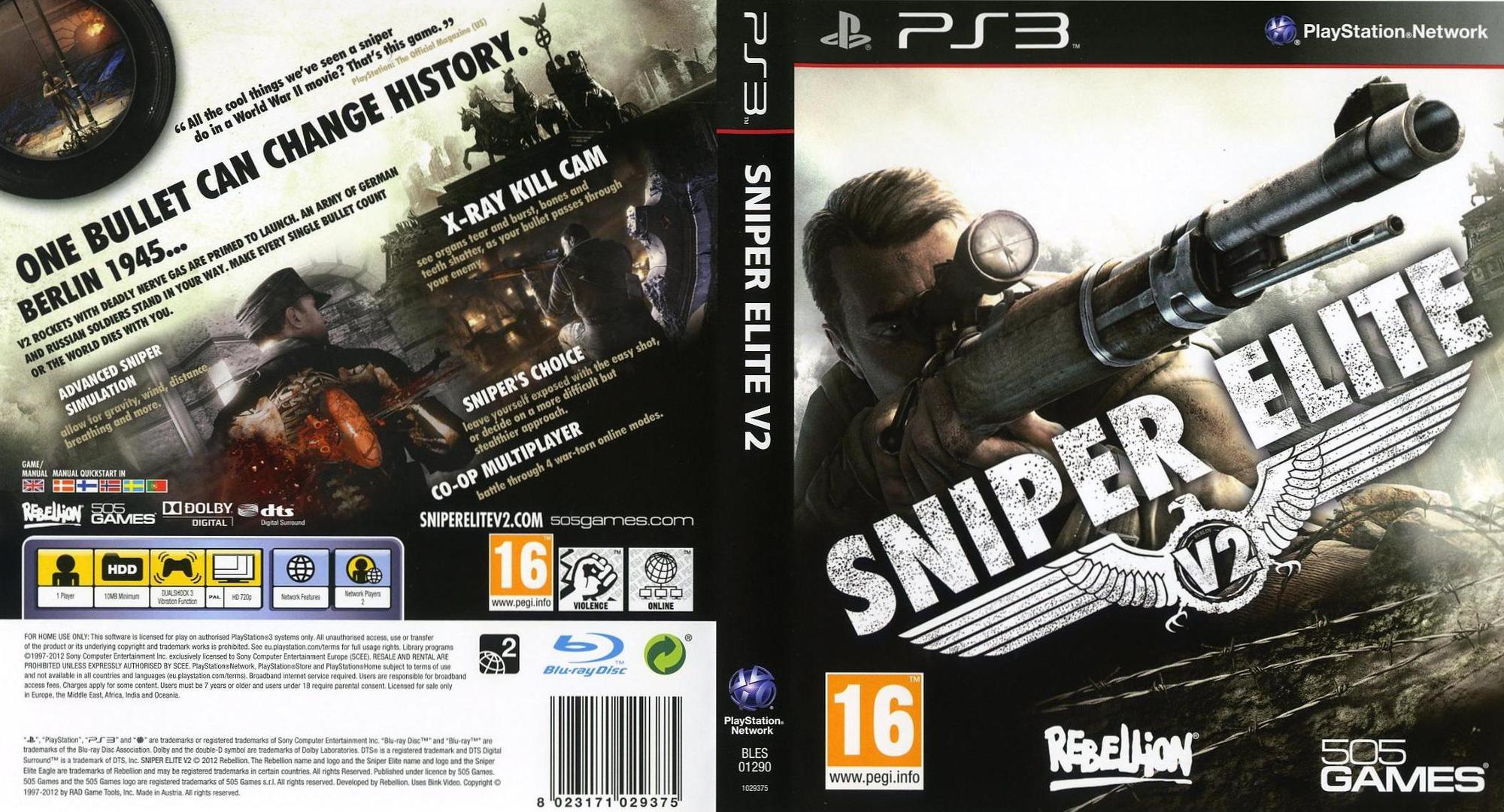 PS3 coverfullHQ (BLES01290)
