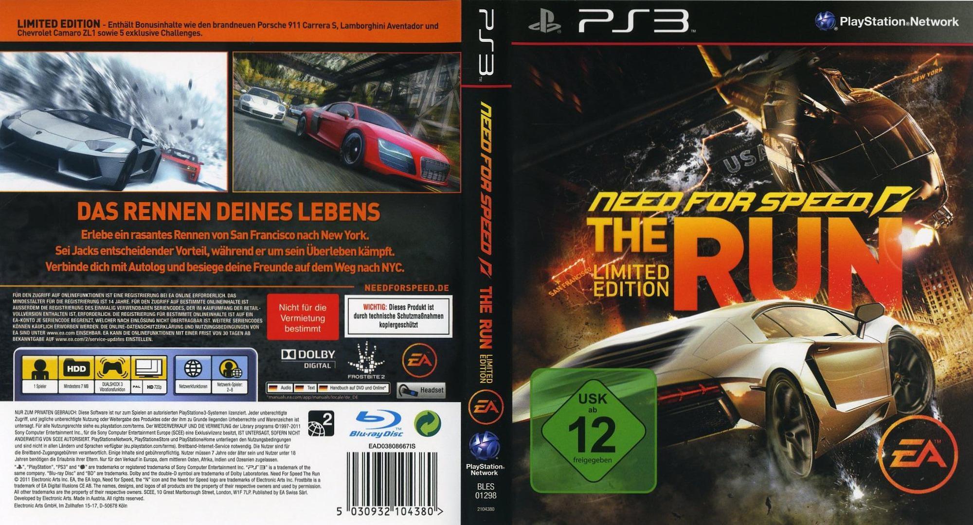 PS3 coverfullHQ (BLES01298)