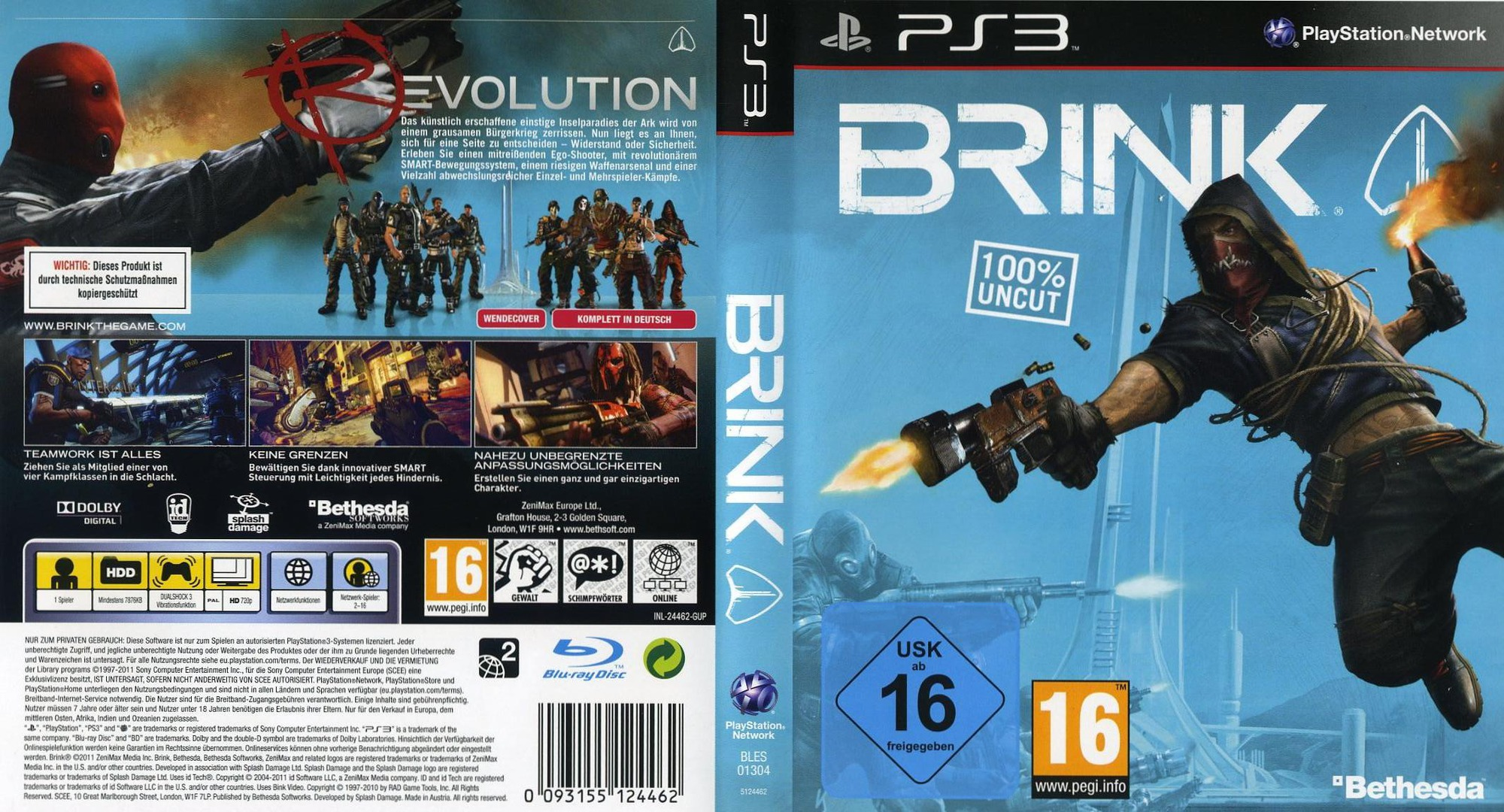 PS3 coverfullHQ (BLES01304)