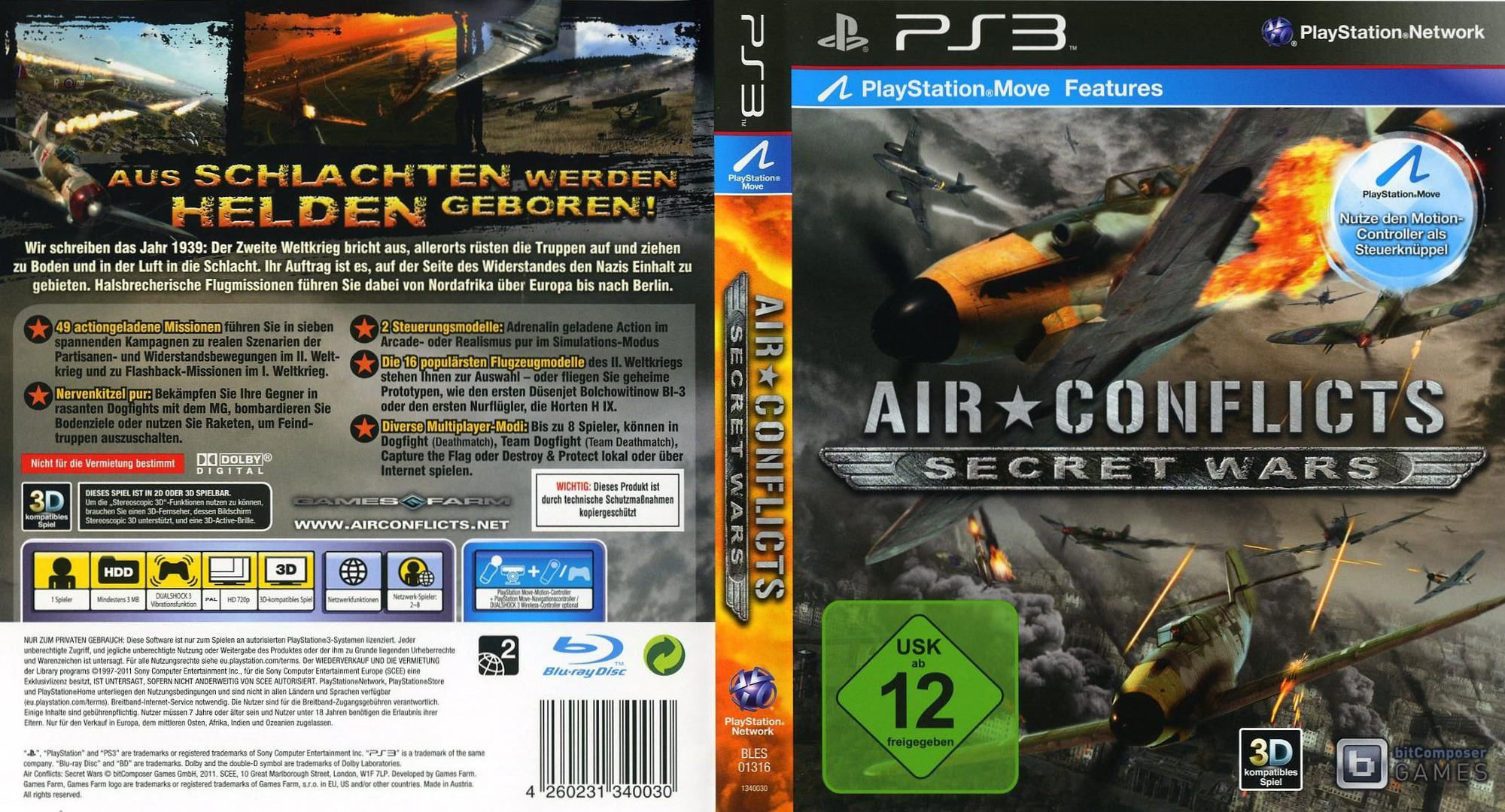 PS3 coverfullHQ (BLES01316)