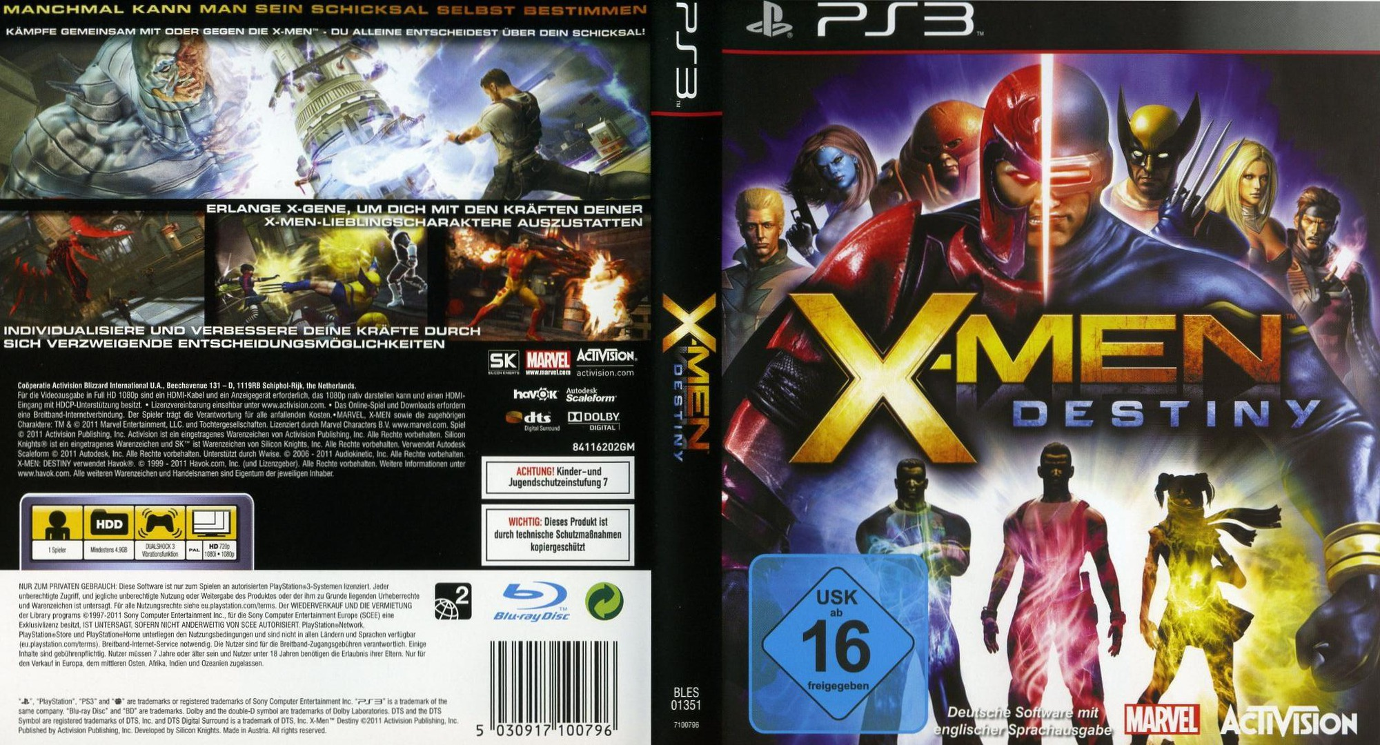 PS3 coverfullHQ (BLES01351)