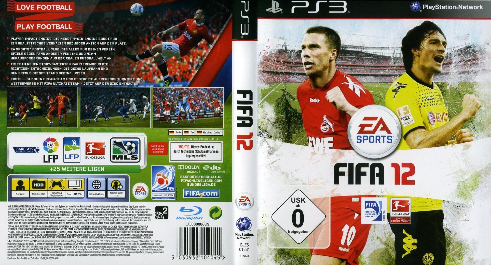 PS3 coverfullHQ (BLES01381)